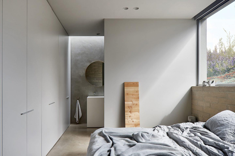 IGNANT-Architecture-studiofour-ruxton-rise-17
