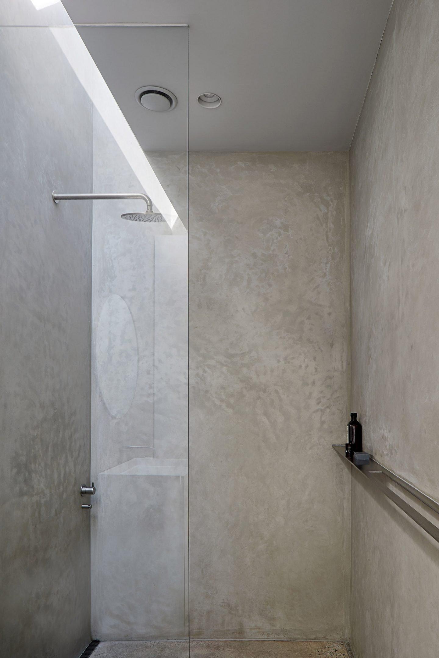IGNANT-Architecture-studiofour-ruxton-rise-18
