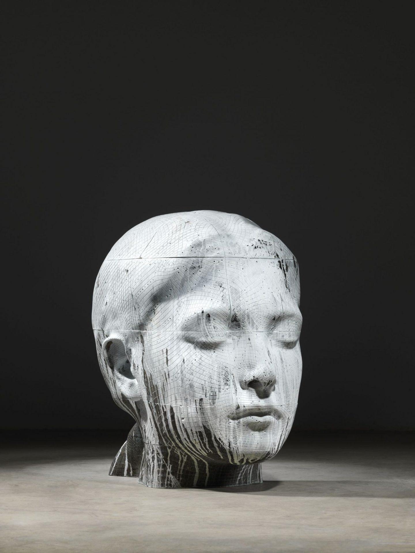 IGNANT-Art-Jaume-Plensa-Nocturne-05