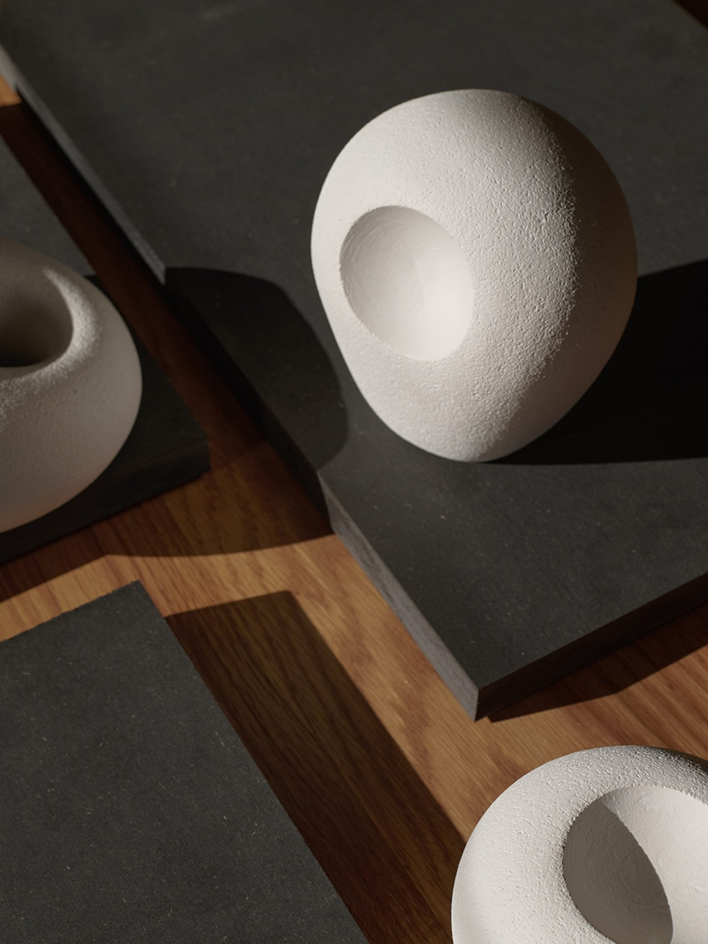 IGNANT-ART-Sculpture-Alium-01