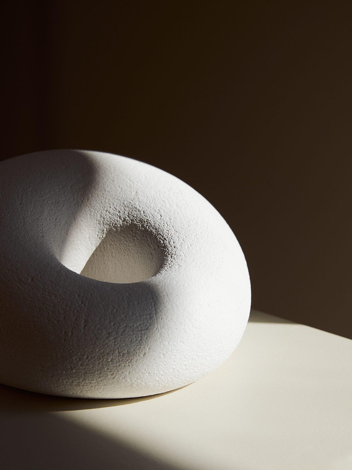 IGNANT-ART-Sculpture-Alium-02
