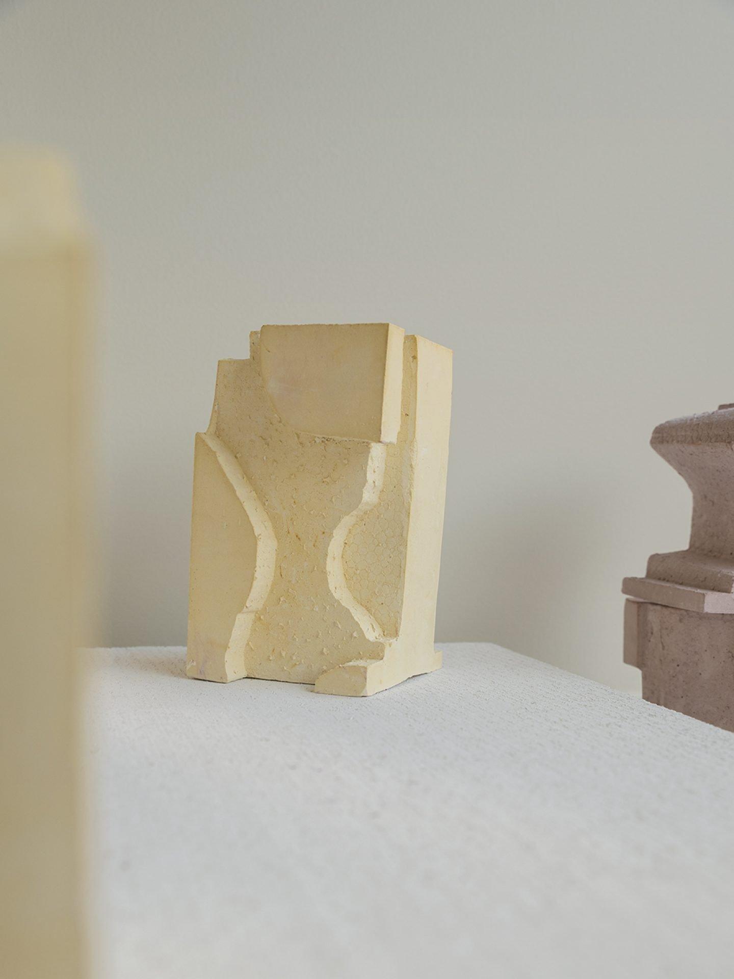 IGNANT-ART-Sculpture-Alium-04
