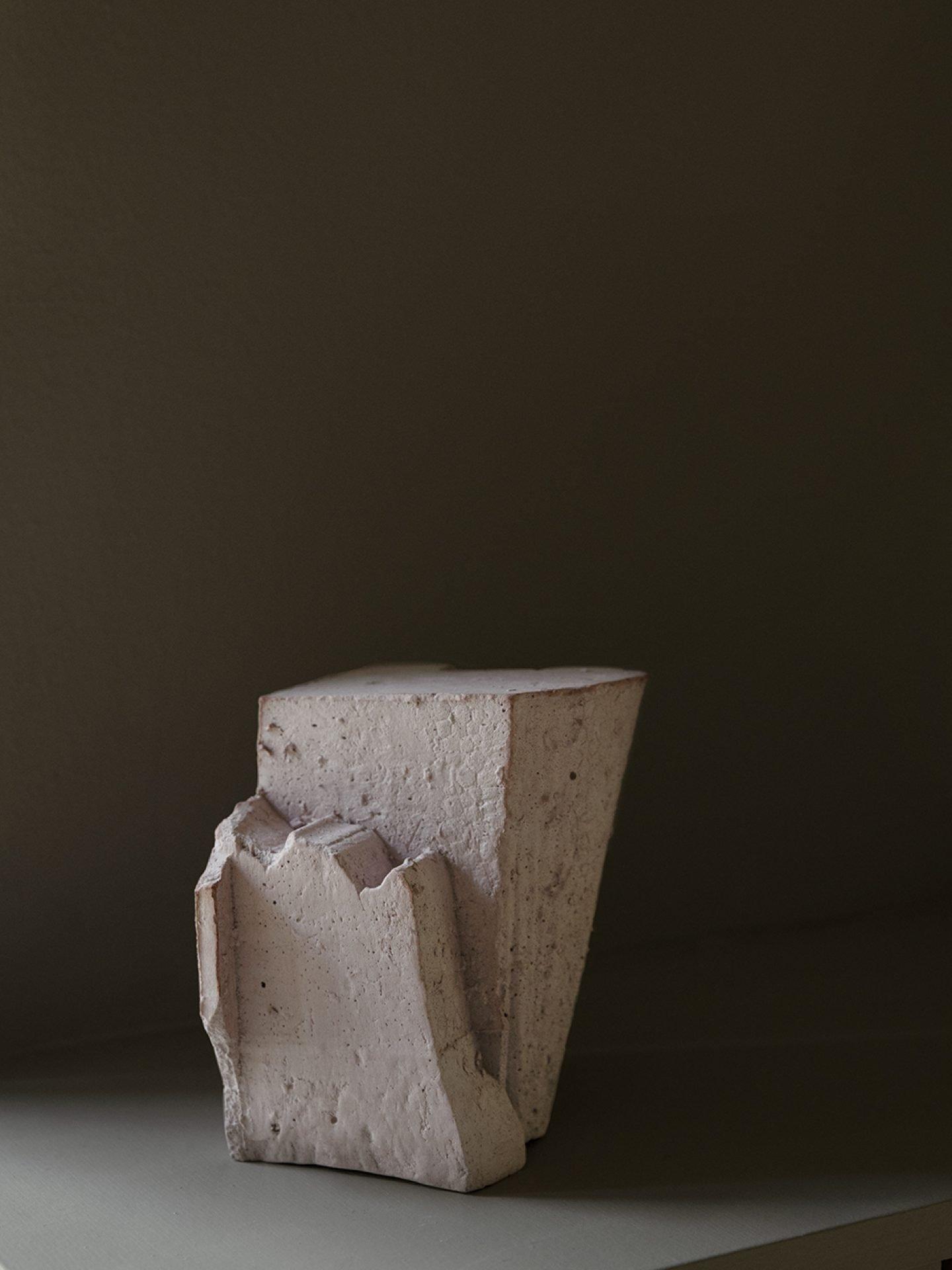 IGNANT-ART-Sculpture-Alium-05