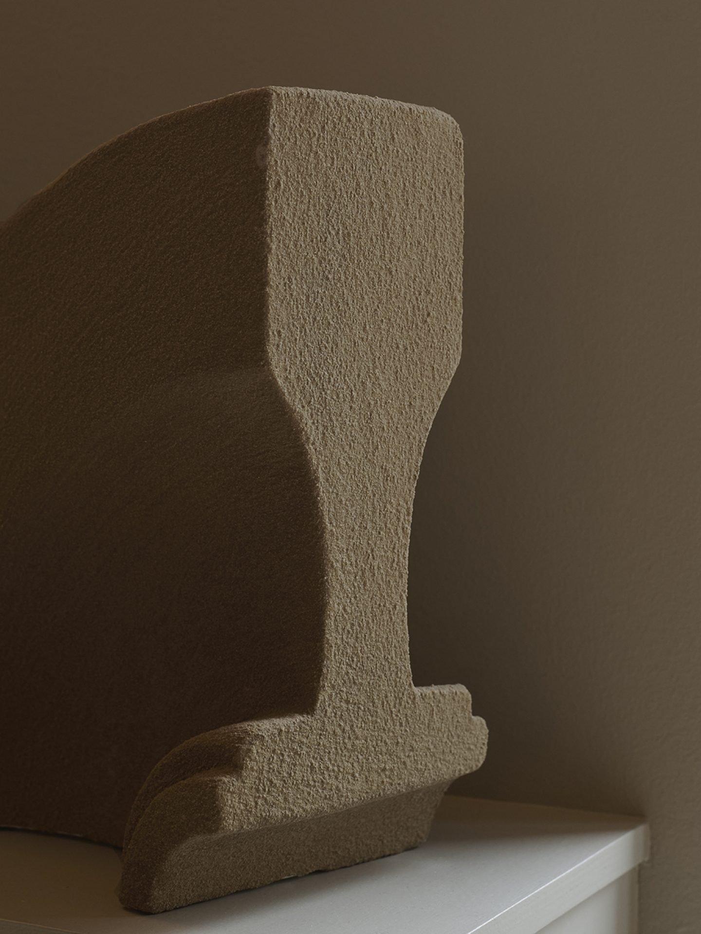 IGNANT-ART-Sculpture-Alium-06