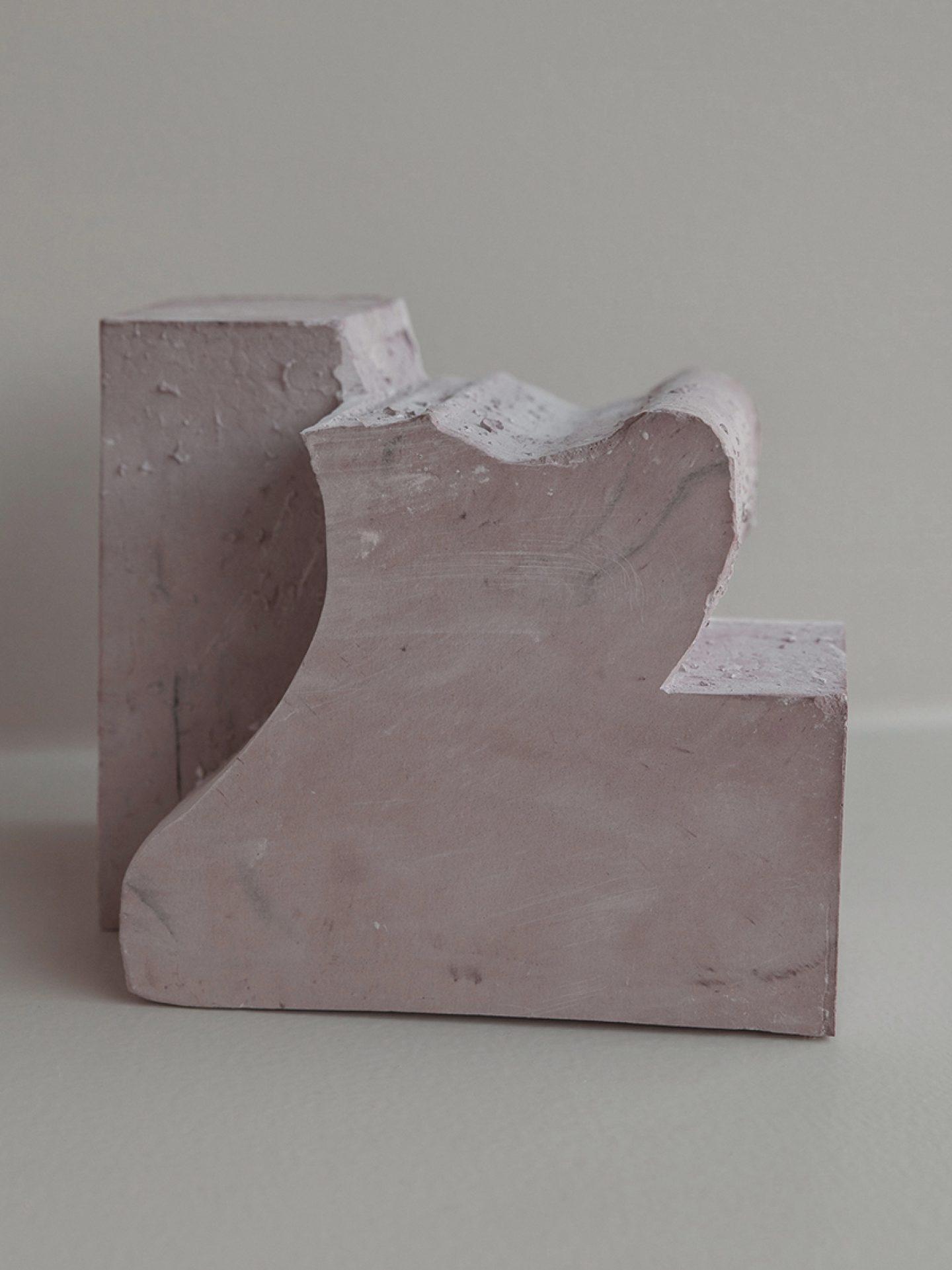 IGNANT-ART-Sculpture-Alium-07