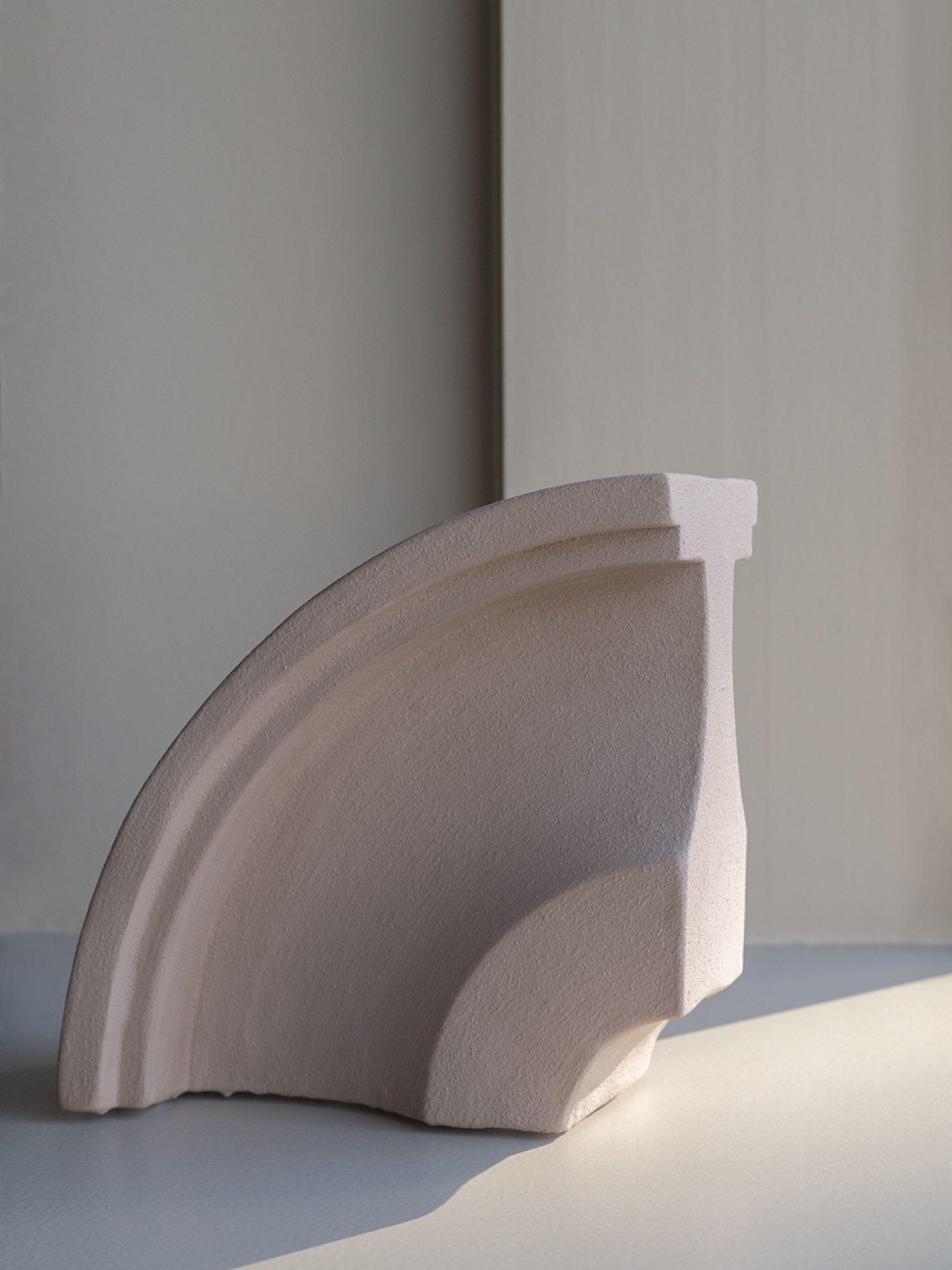 IGNANT-ART-Sculpture-Alium-08