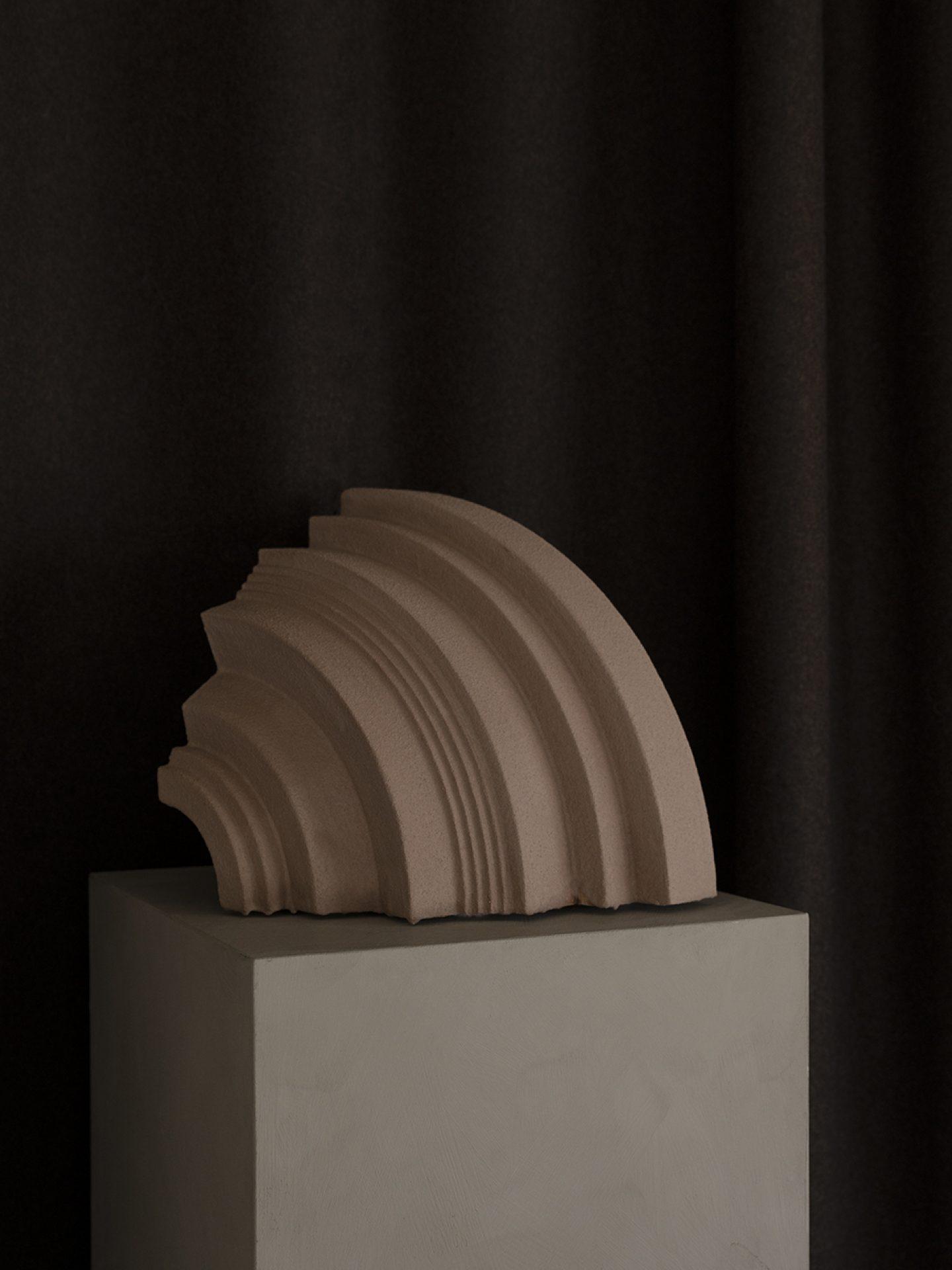 IGNANT-ART-Sculpture-Alium-09