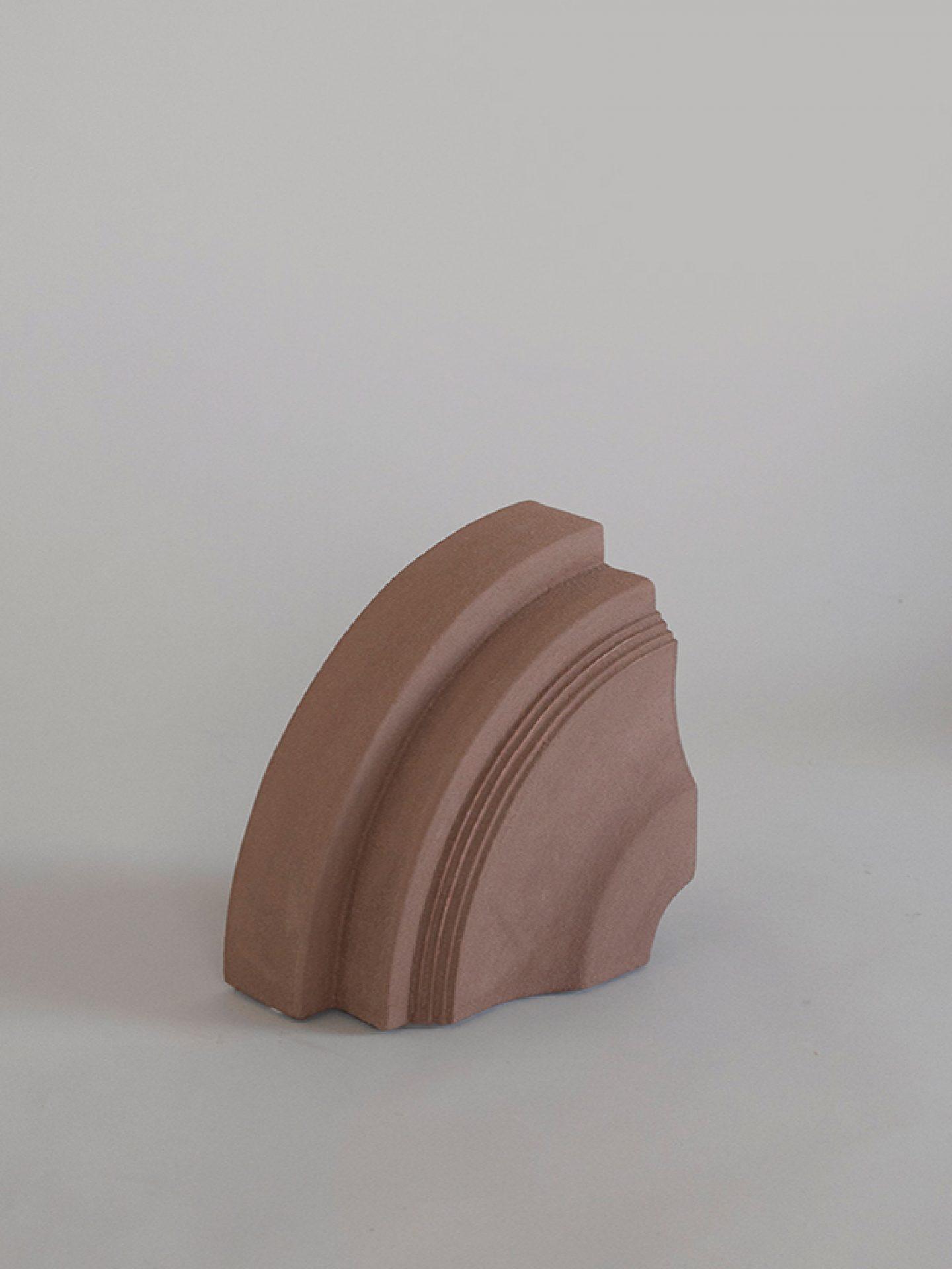 IGNANT-ART-Sculpture-Alium-10
