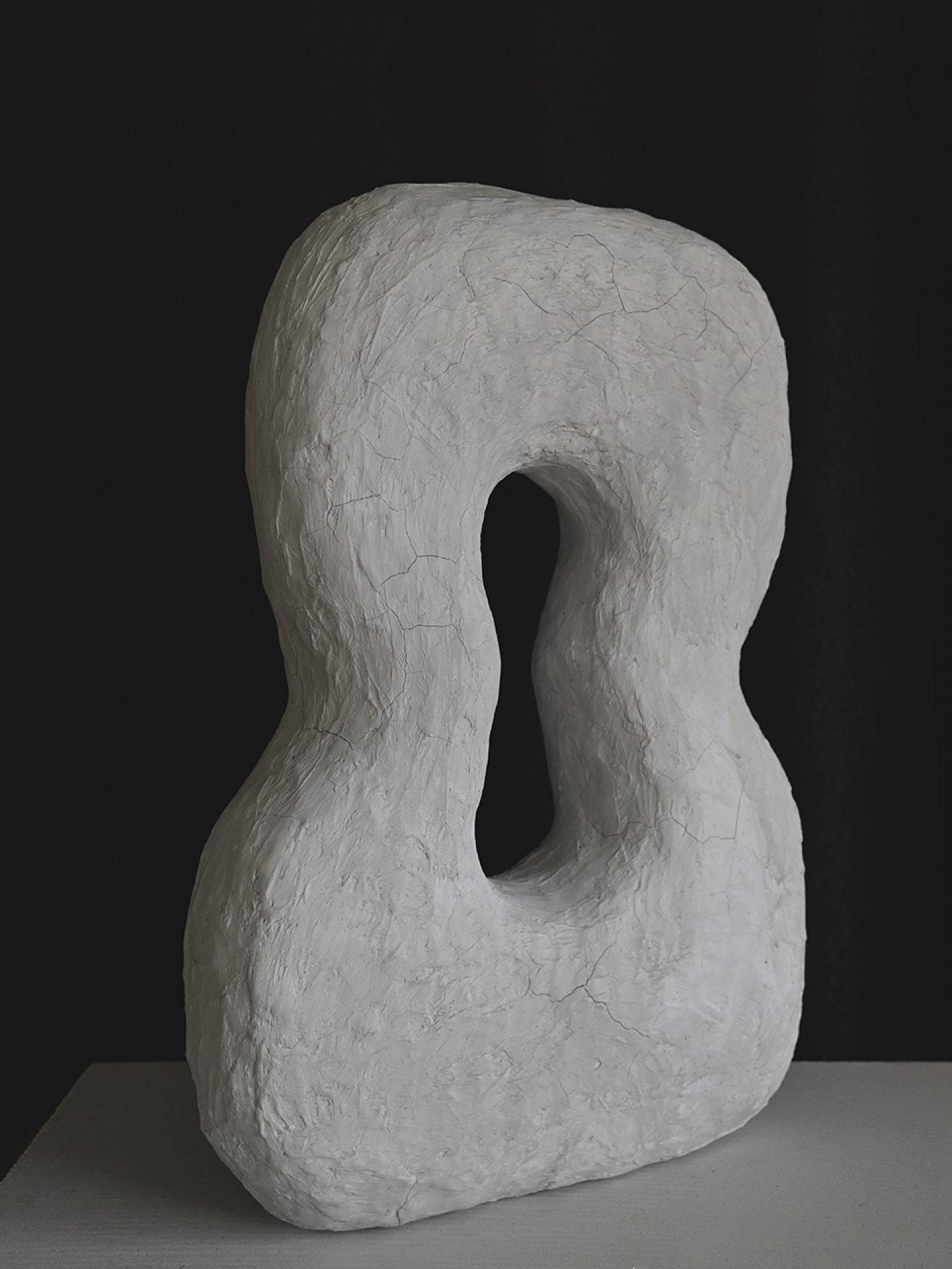 IGNANT-ART-Sculpture-Alium-11
