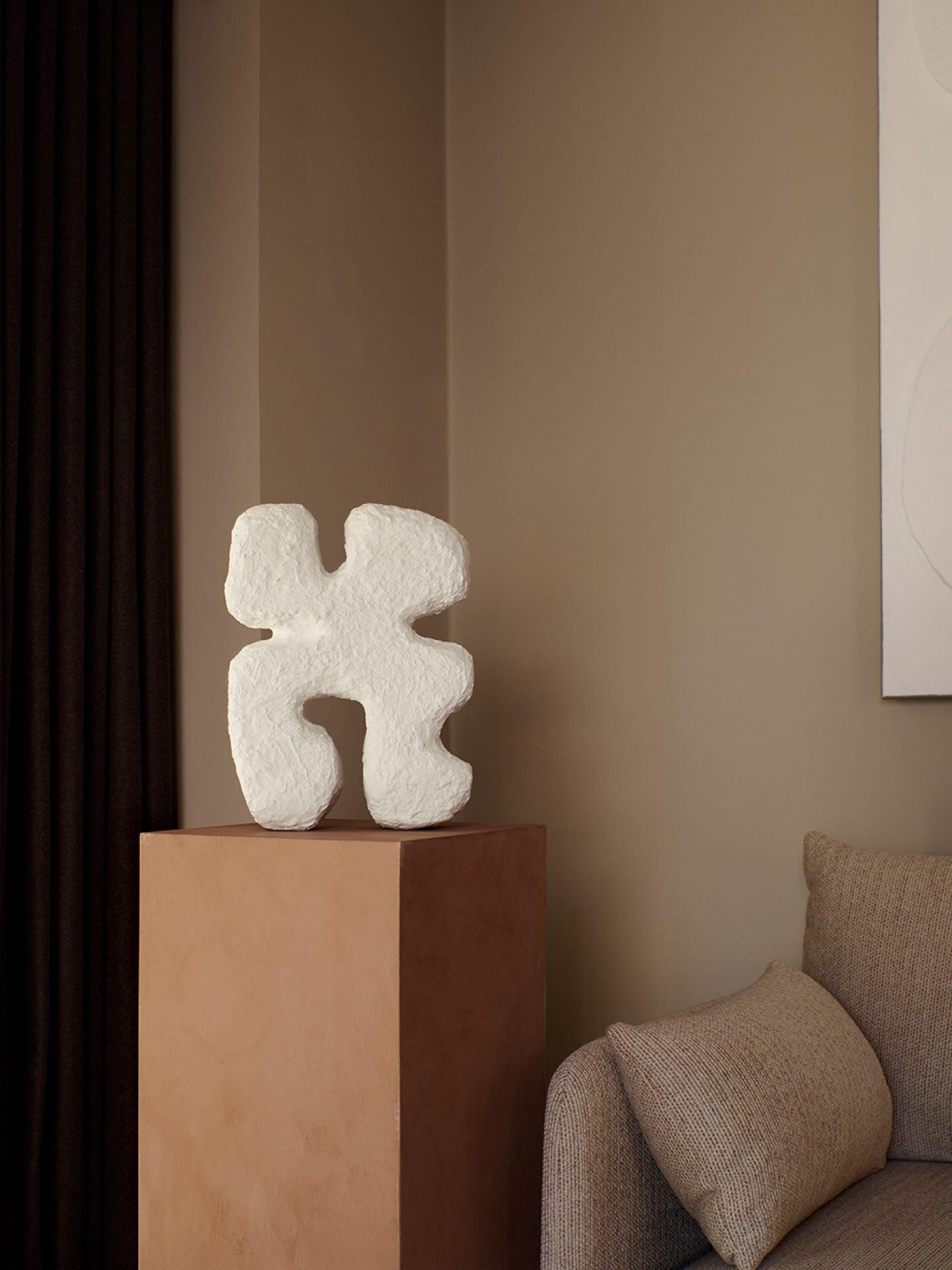 IGNANT-ART-Sculpture-Alium-12