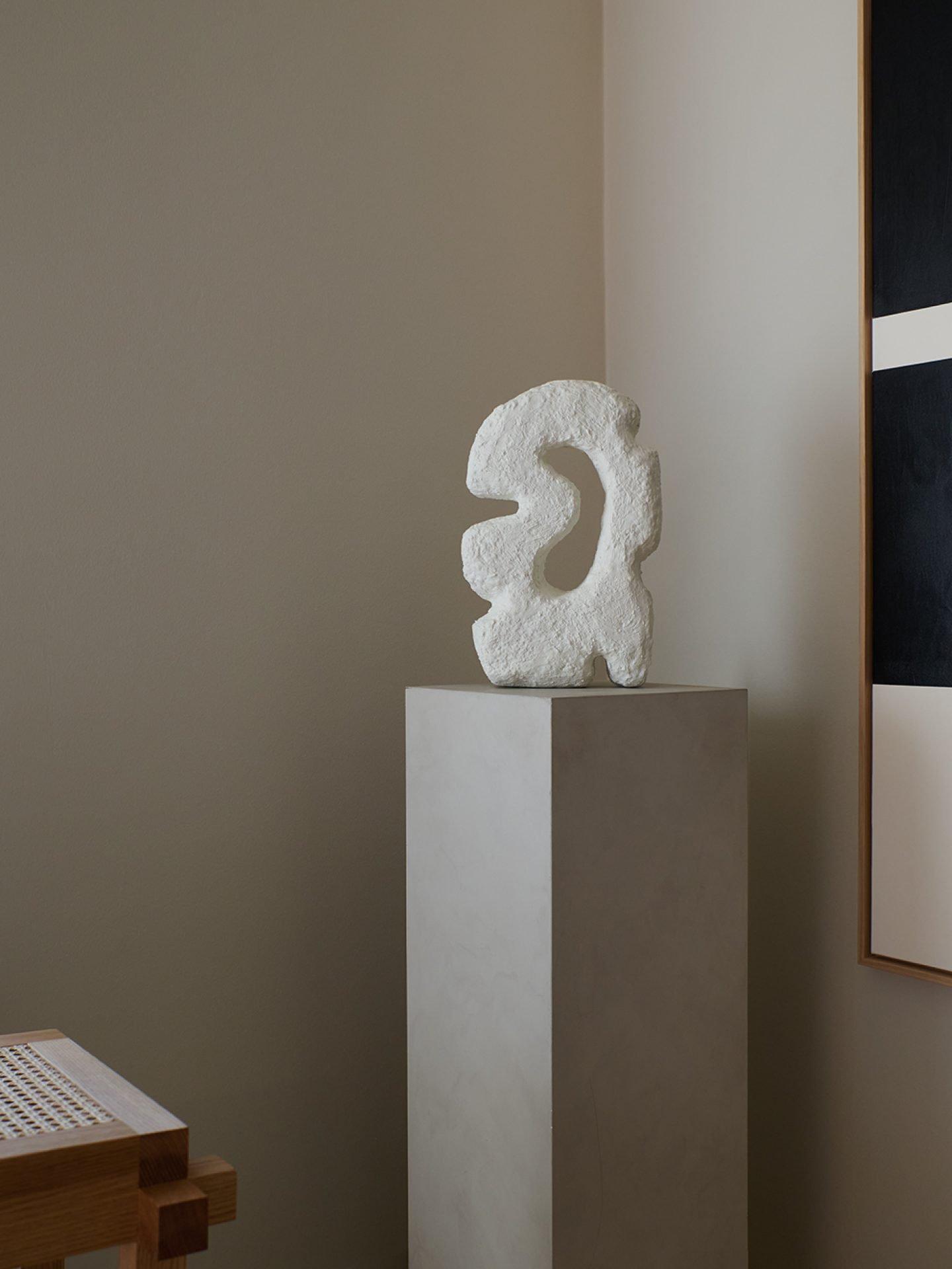 IGNANT-ART-Sculpture-Alium-13