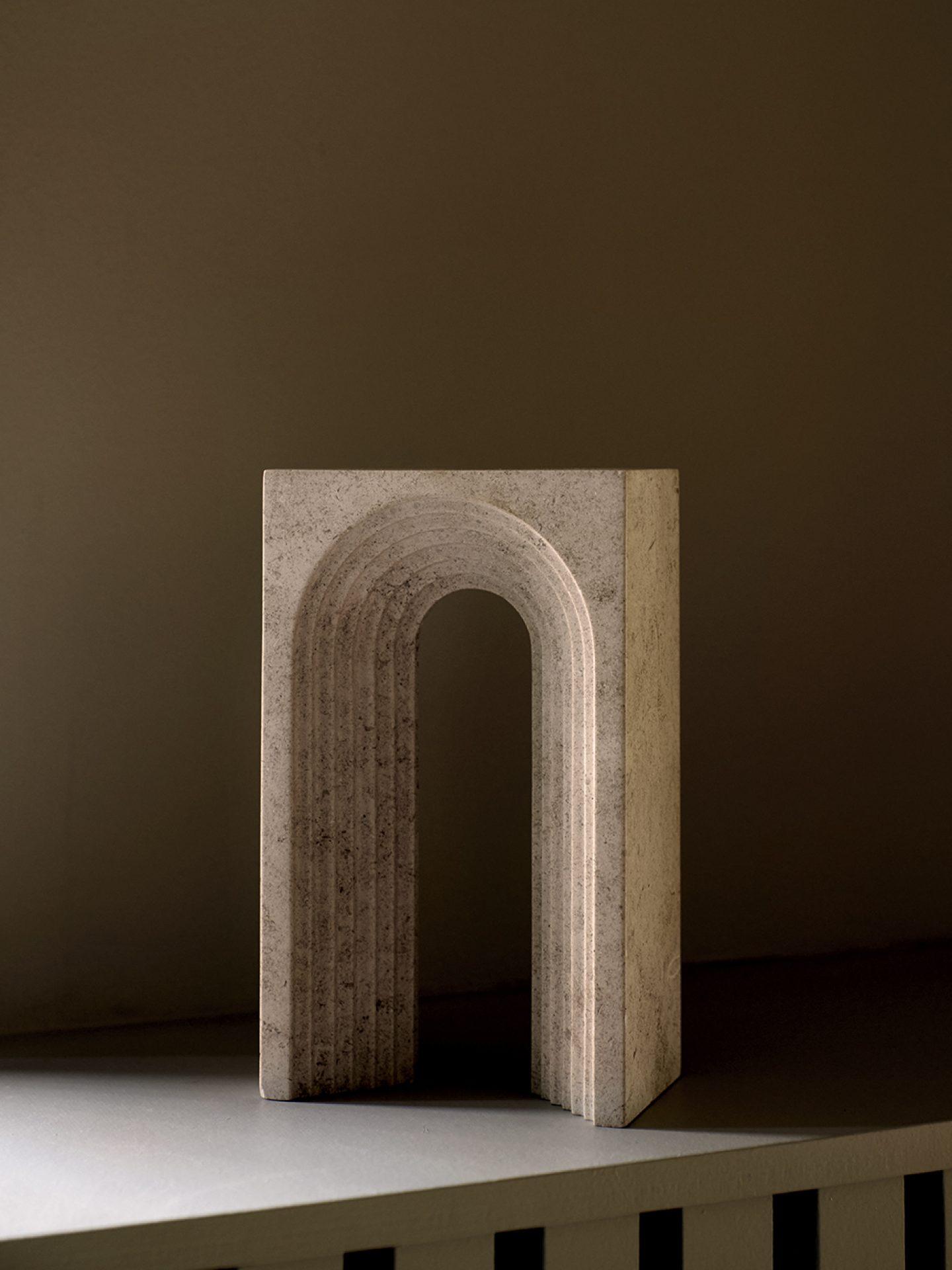 IGNANT-ART-Sculpture-Alium-15