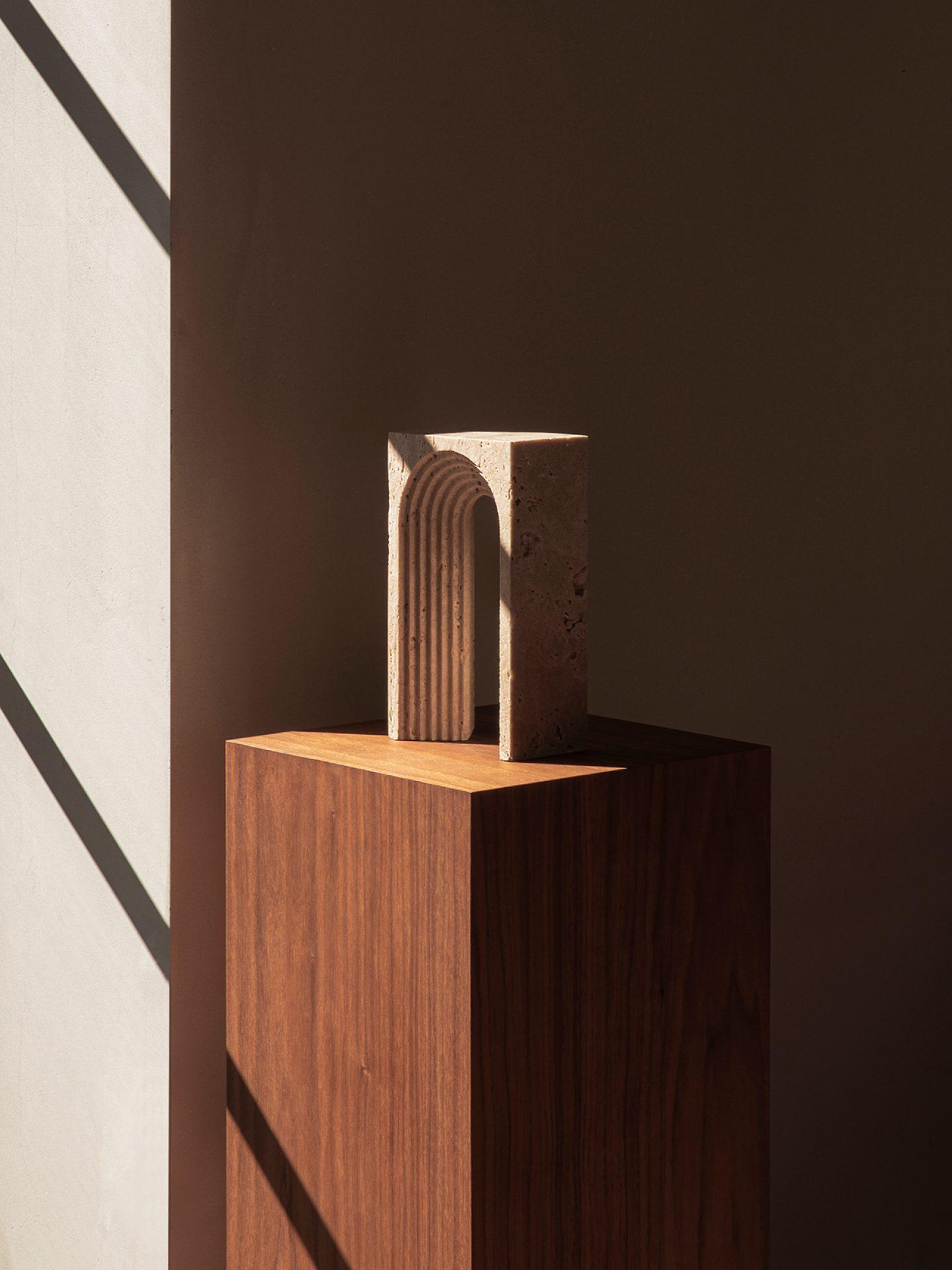 IGNANT-ART-Sculpture-Alium-16
