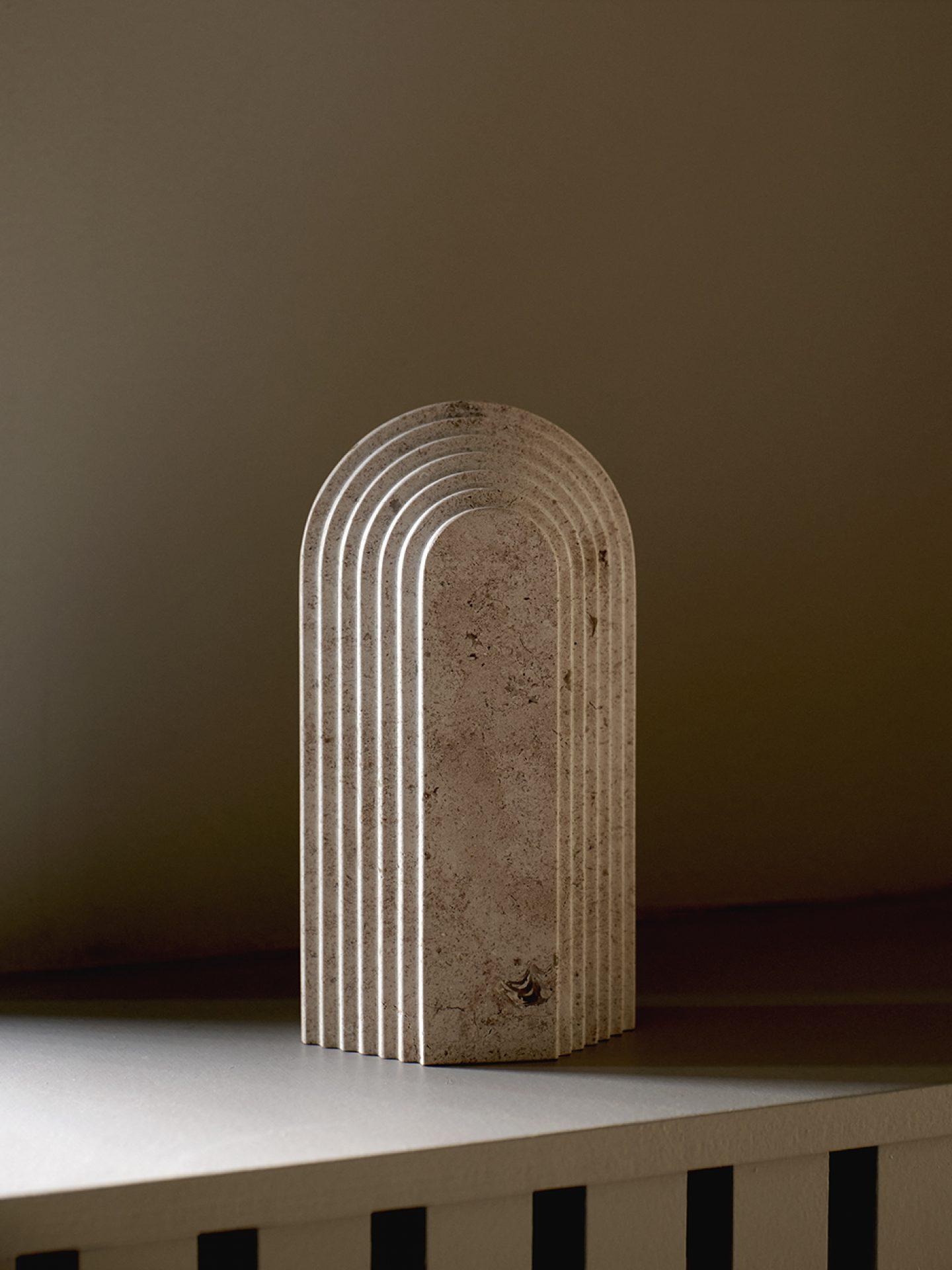 IGNANT-ART-Sculpture-Alium-17