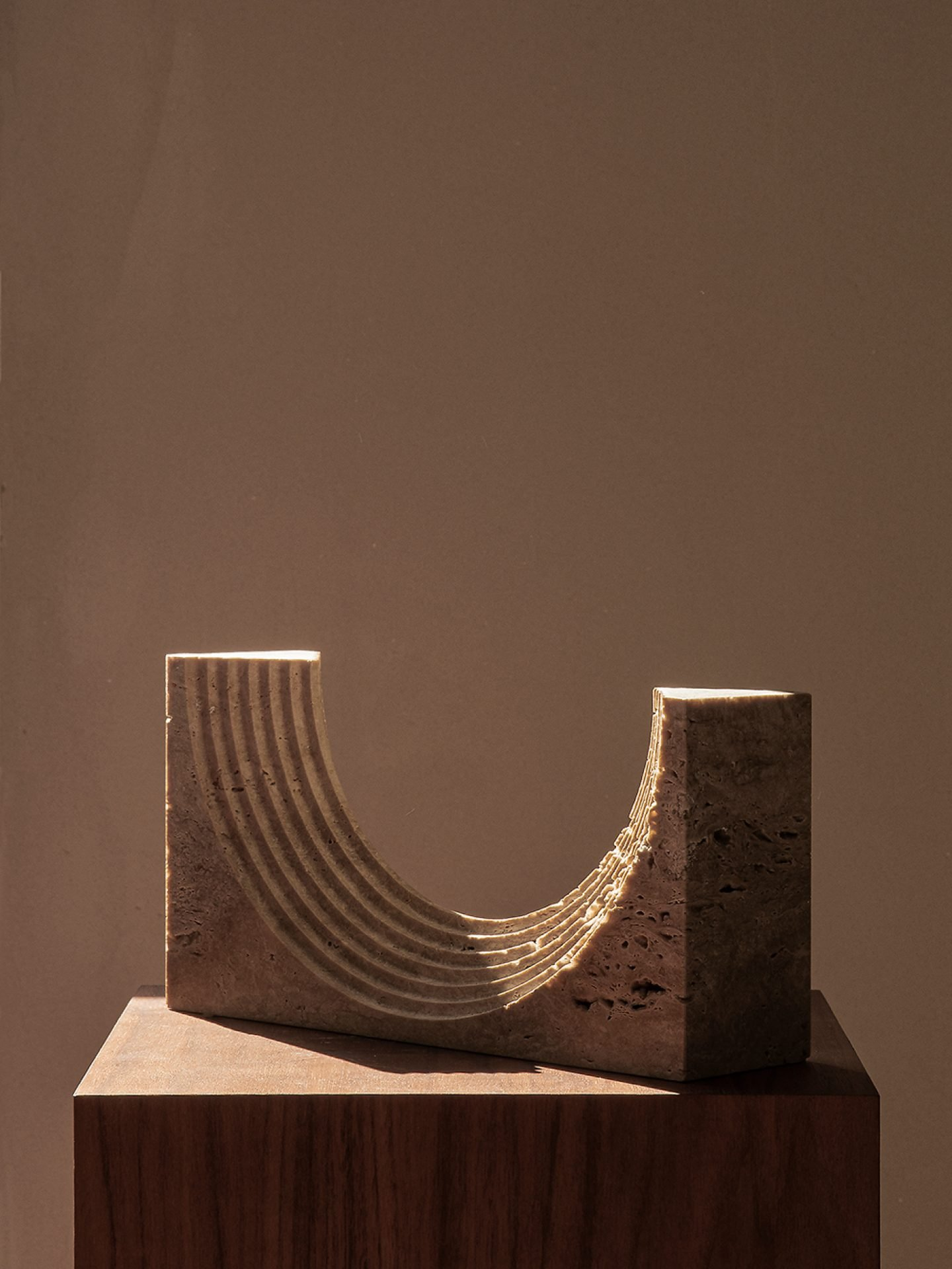 IGNANT-ART-Sculpture-Alium-18