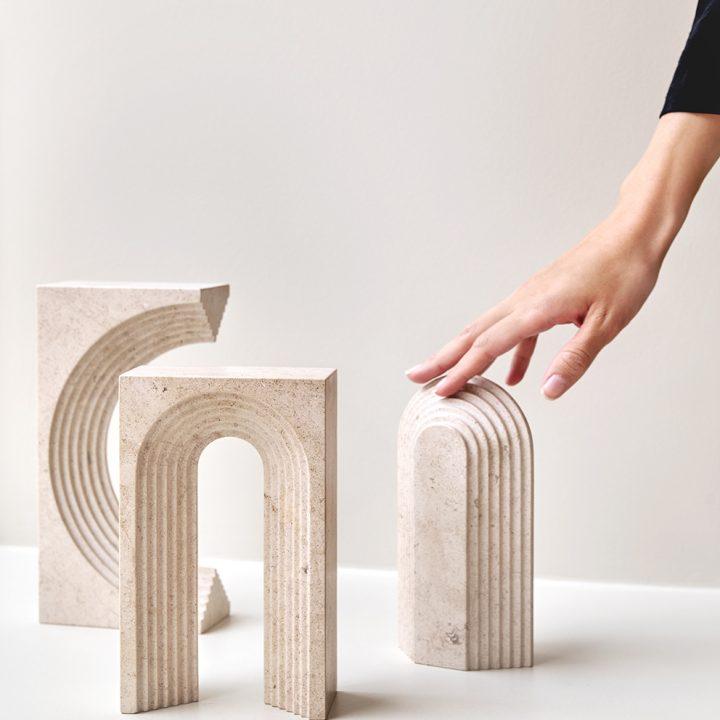IGNANT-ART-Sculpture-Alium-20