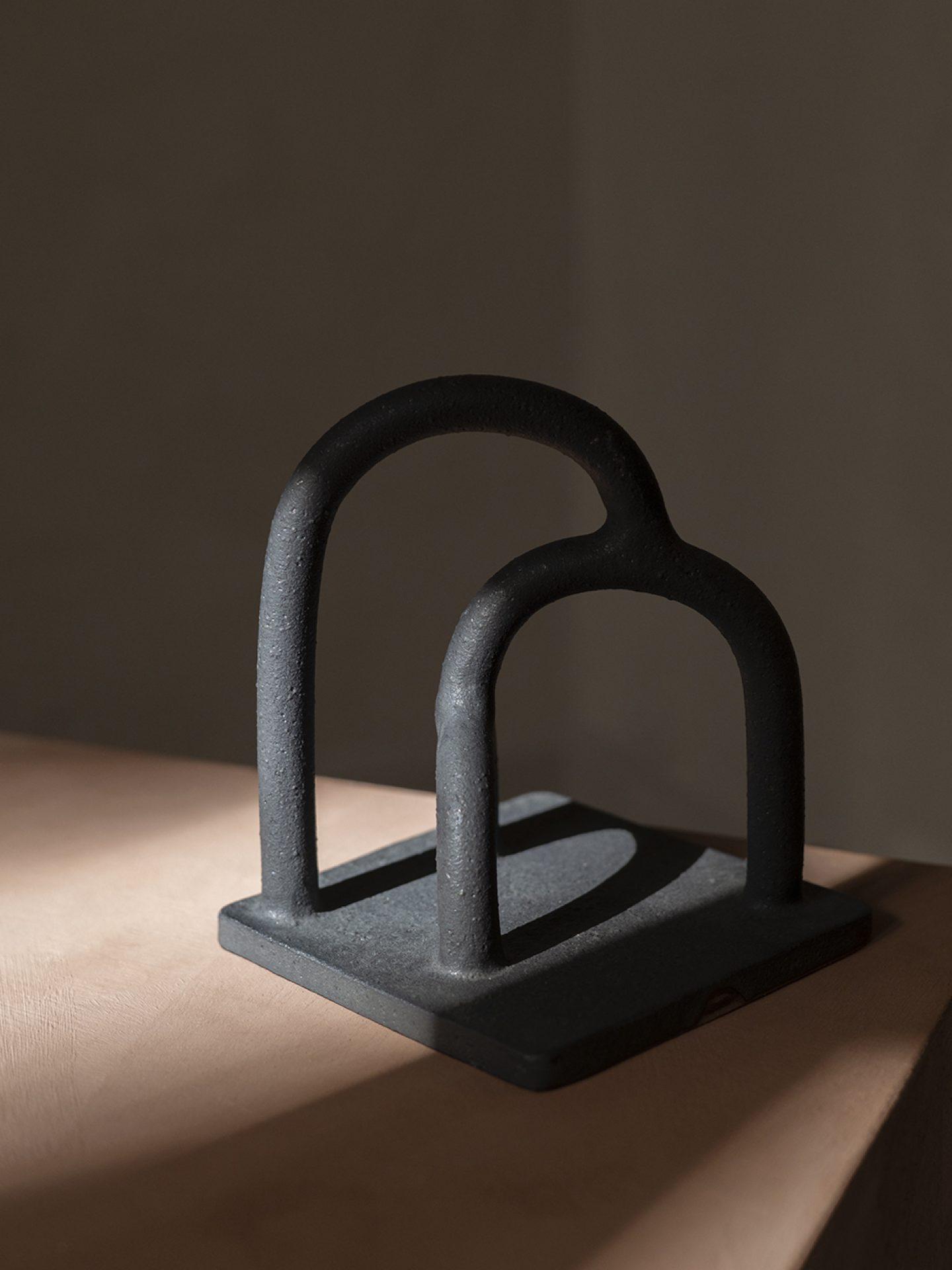IGNANT-ART-Sculpture-Alium-21