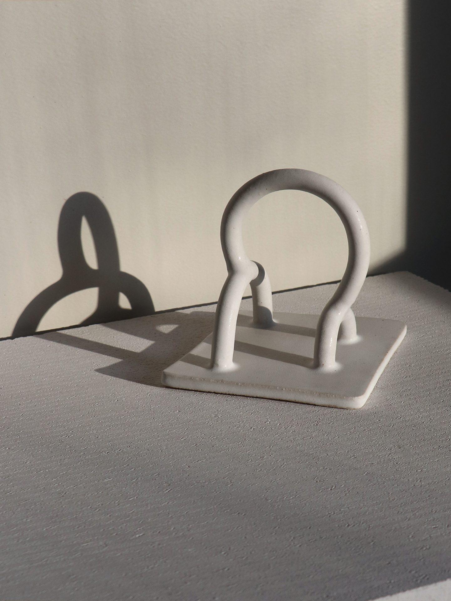 IGNANT-ART-Sculpture-Alium-22