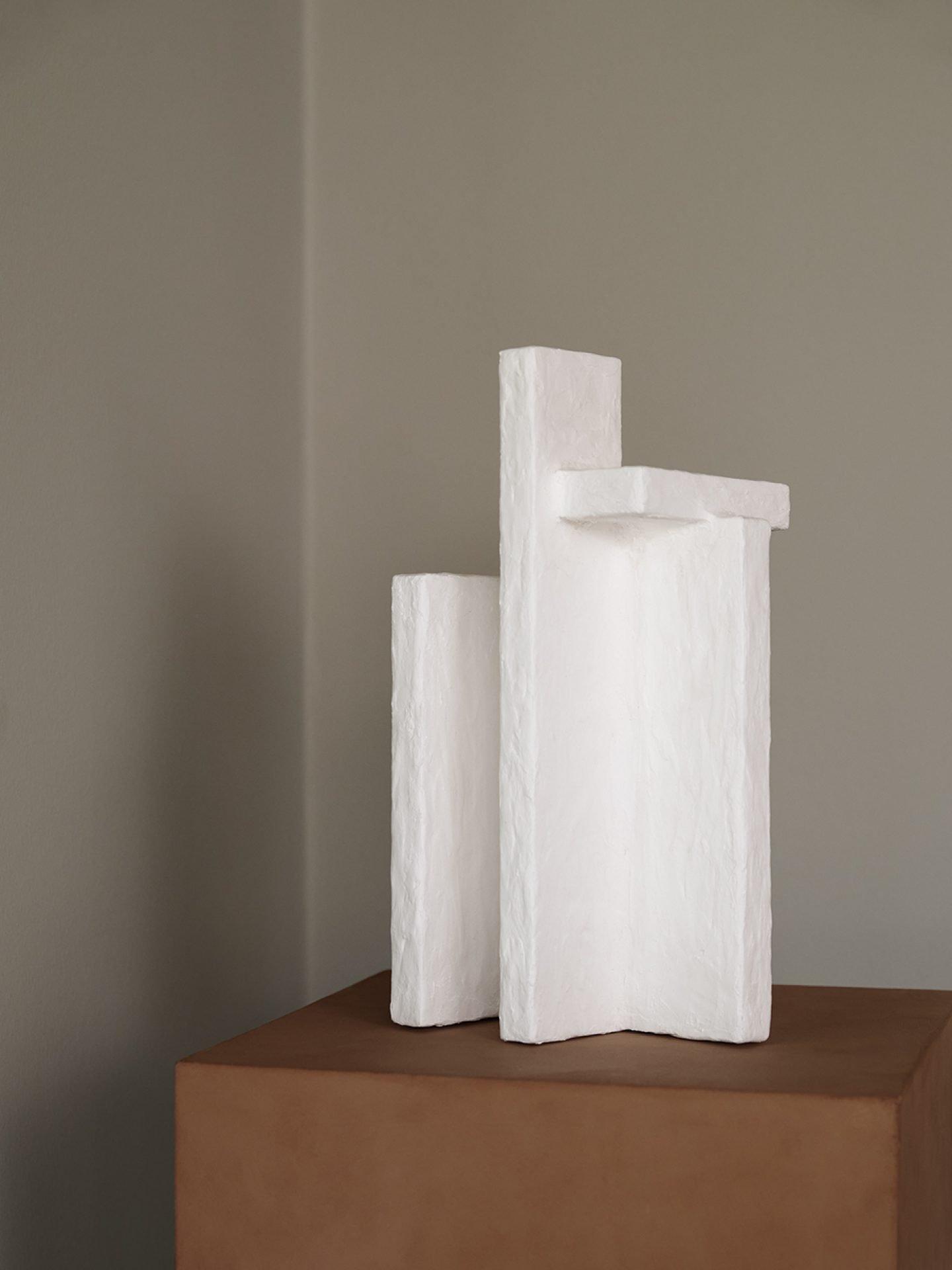 IGNANT-ART-Sculpture-Alium-23