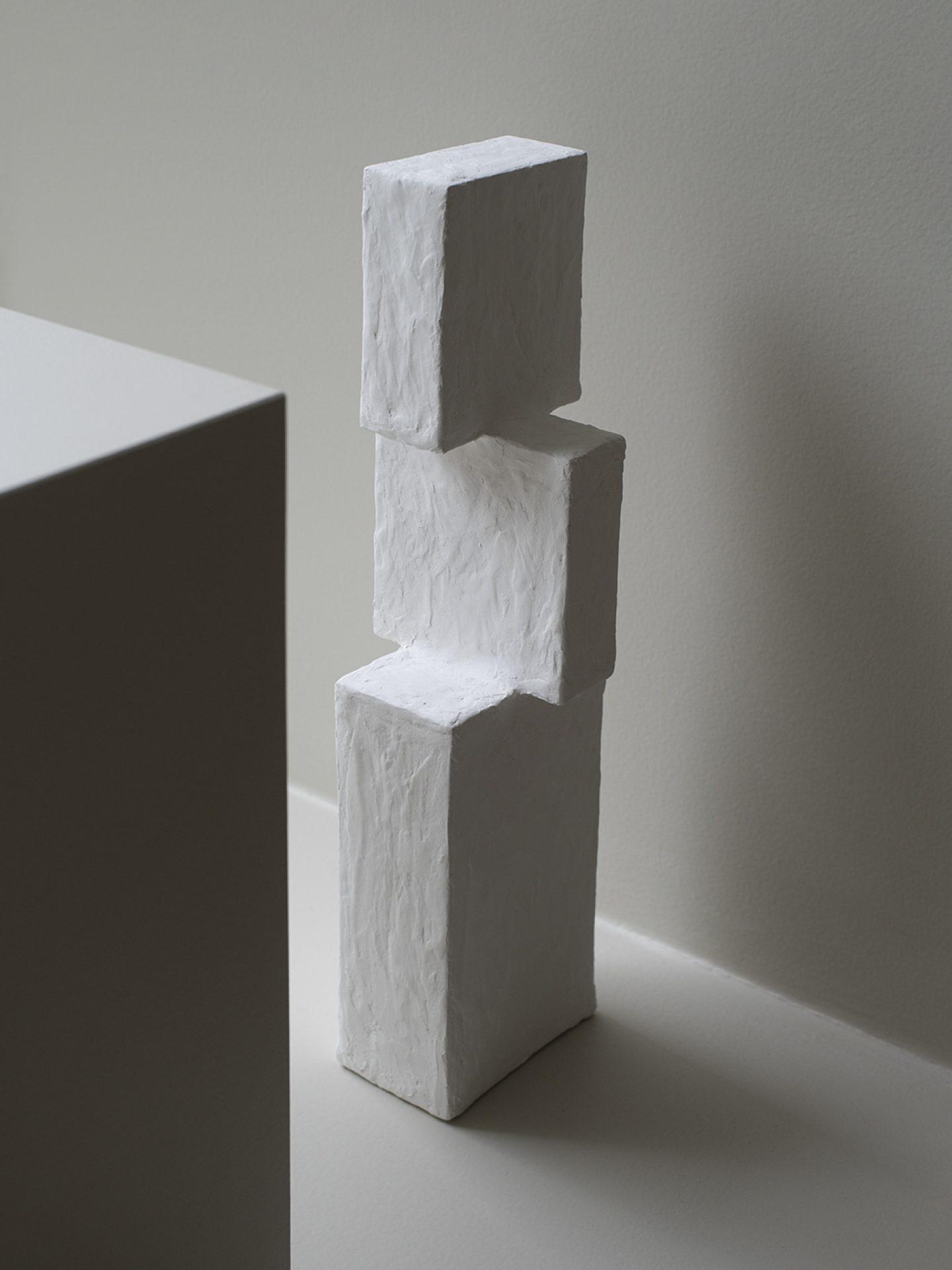 IGNANT-ART-Sculpture-Alium-26