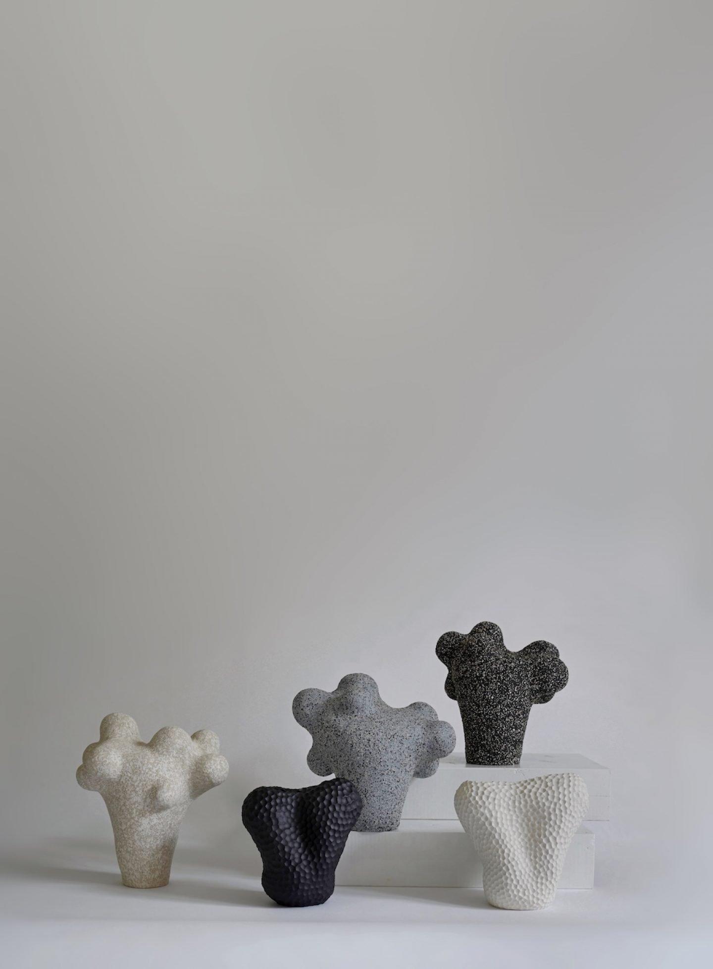 IGNANT-ART-Sculpture-Alium-27
