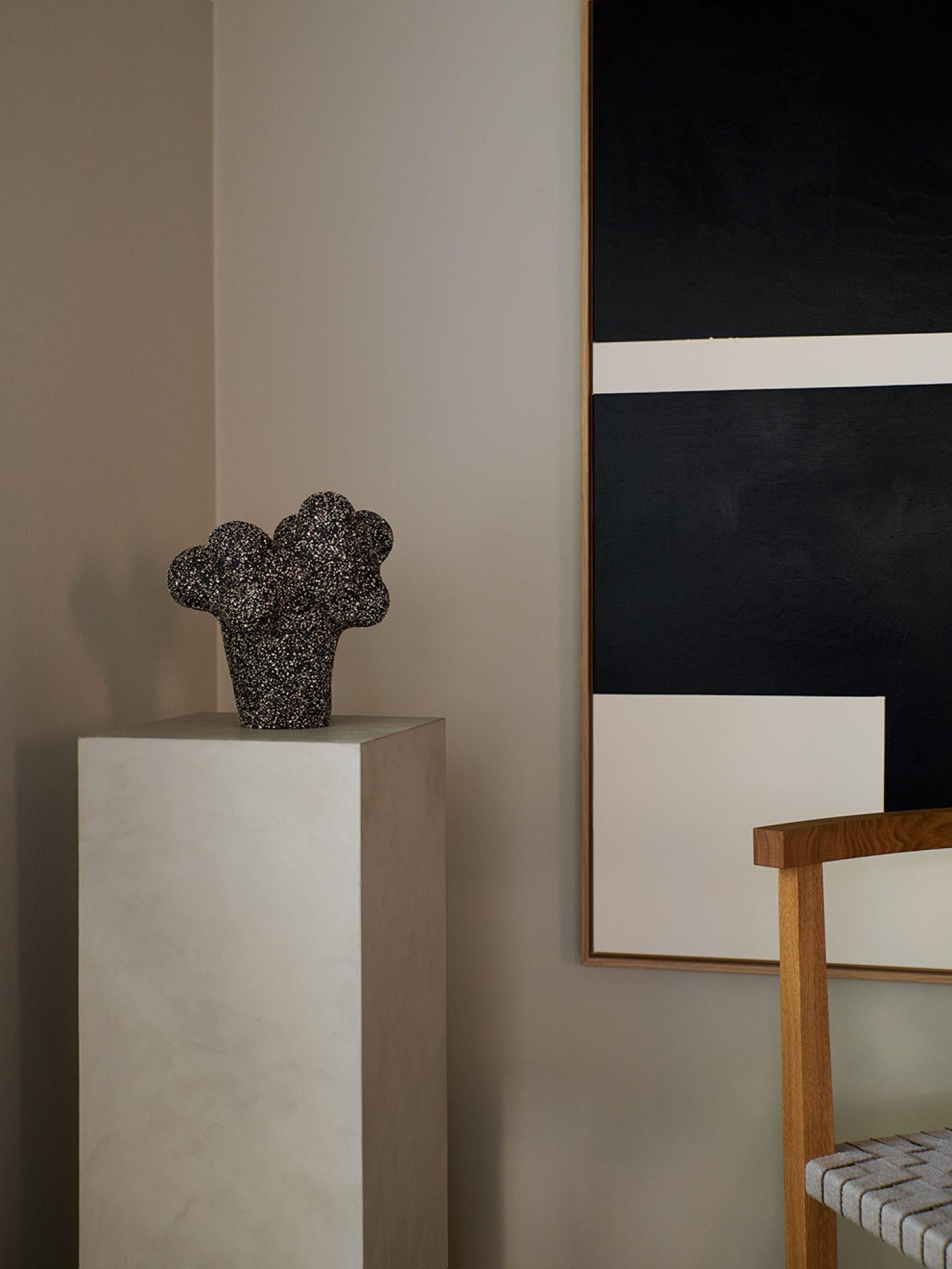 IGNANT-ART-Sculpture-Alium-29