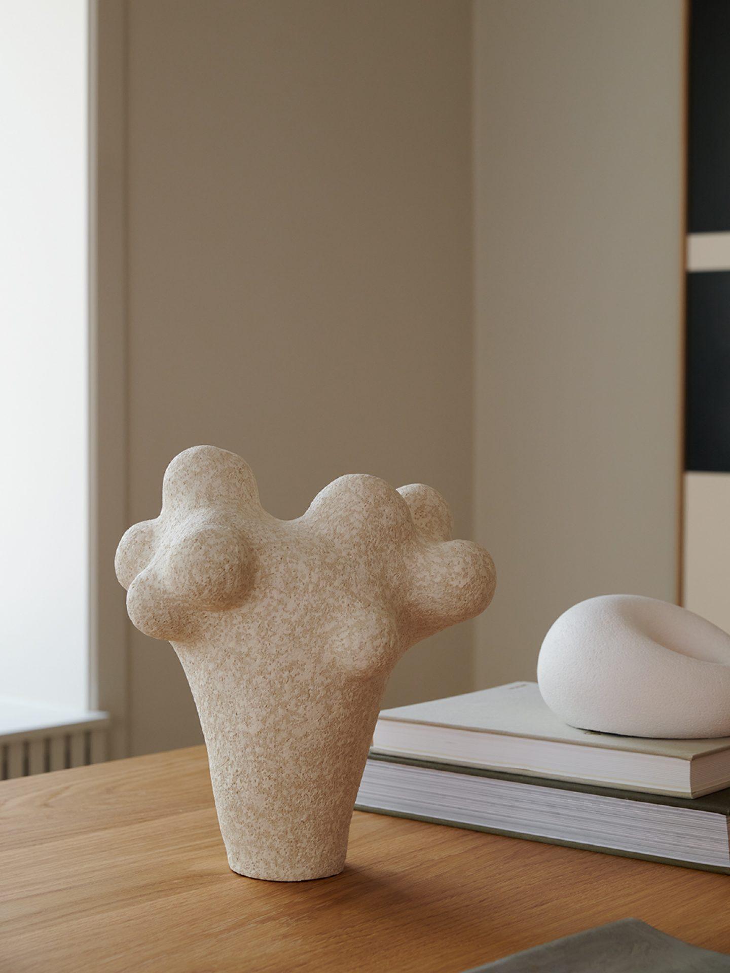 IGNANT-ART-Sculpture-Alium-30