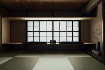 IGNANT-Design-Uoya-Shigenori-Maana-Kamo-uesthouse-08