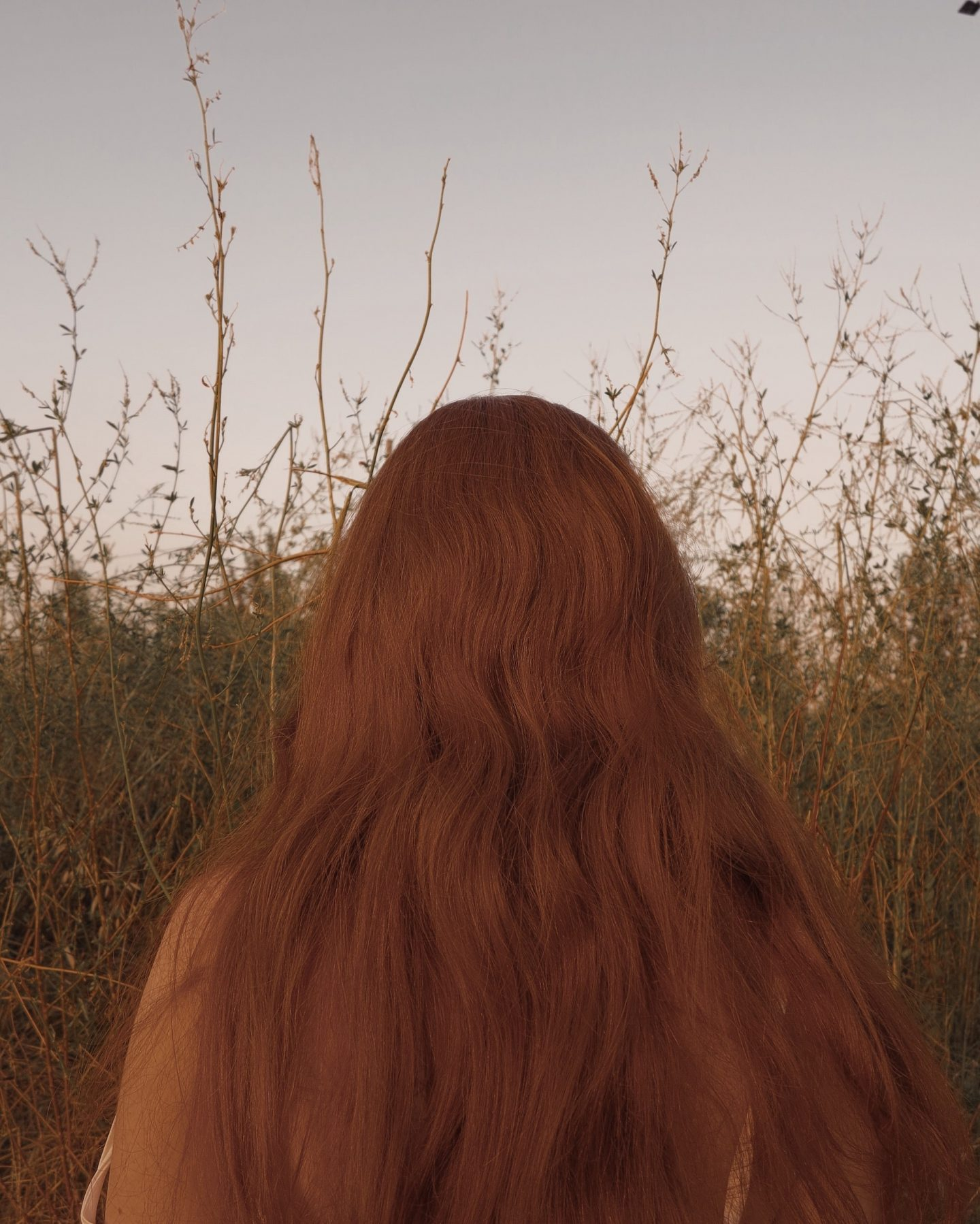 IGNANT-Photography-Alessia-Morellini-01-min