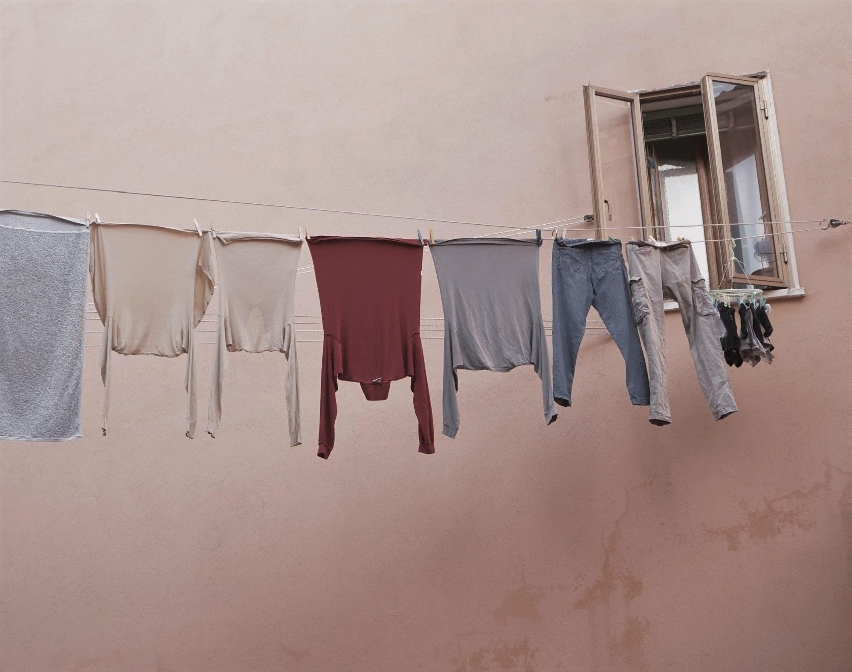 IGNANT-Photography-Alessia-Morellini-012-min