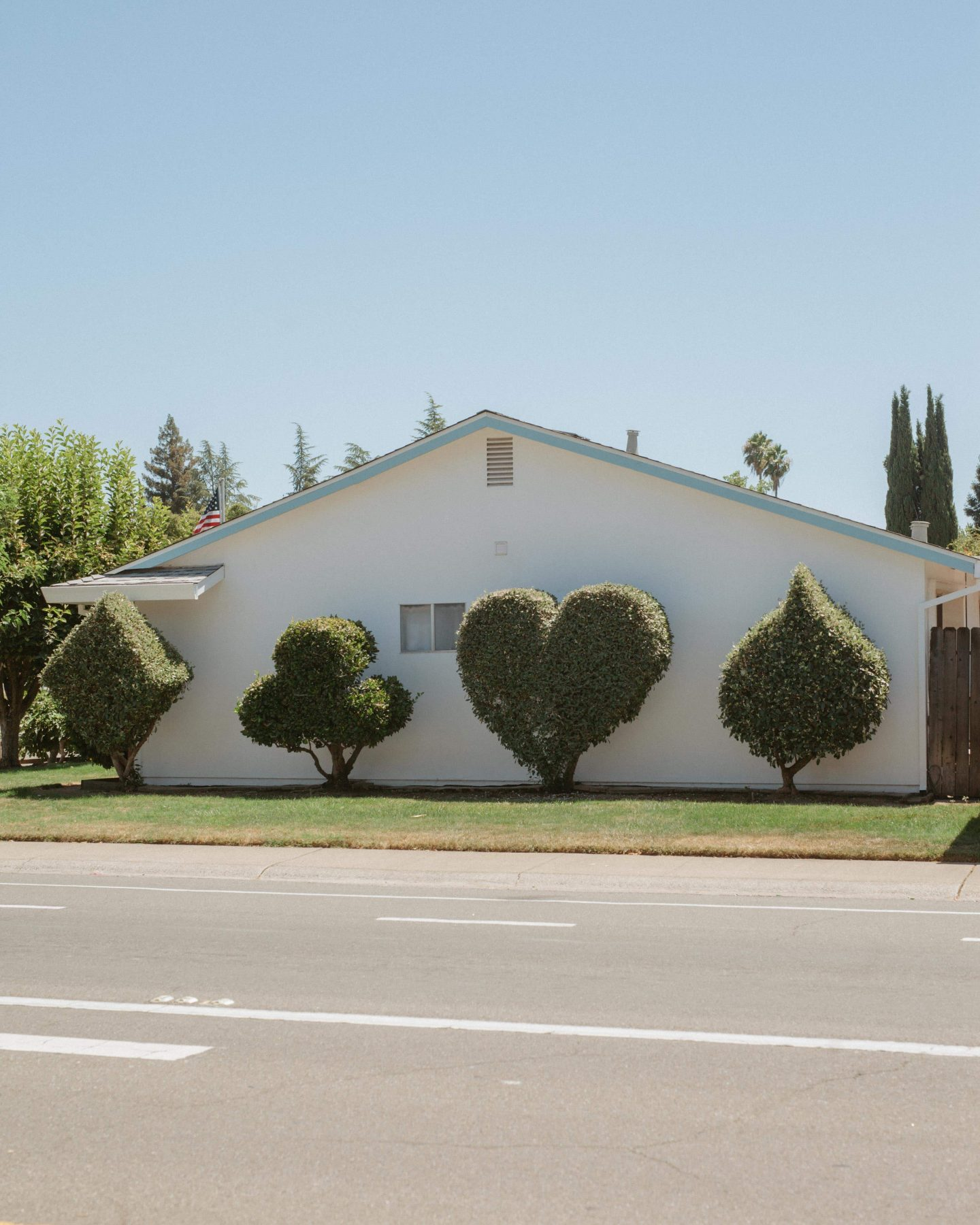 IGNANT-Photography-Enoch-Ku-Ordinary-Sacramento-07