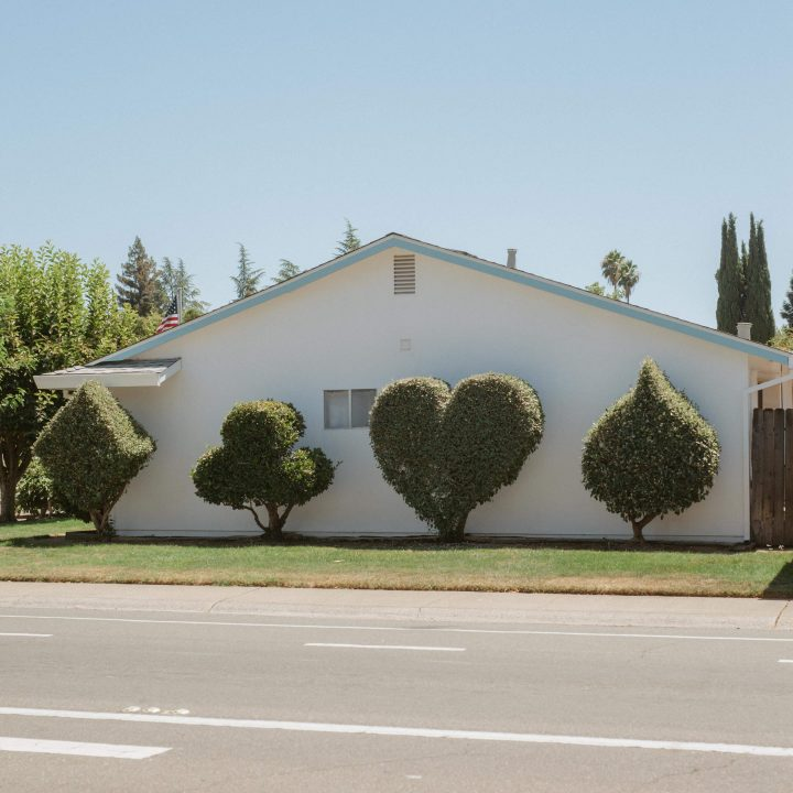 IGNANT-Photography-Enoch-Ku-Ordinary-Sacramento-07