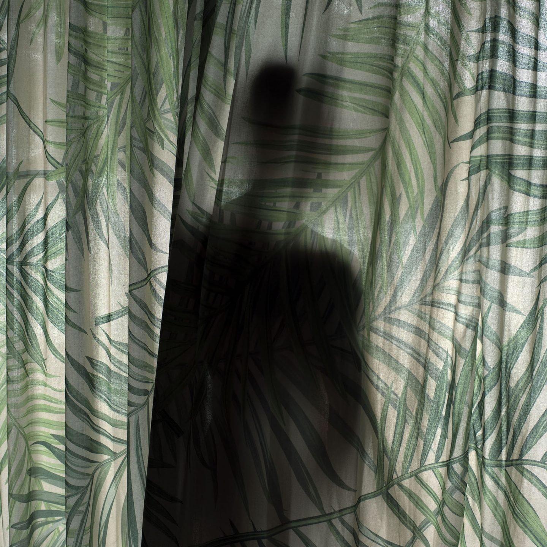 IGNANT-Photography-JasmineClarke-10