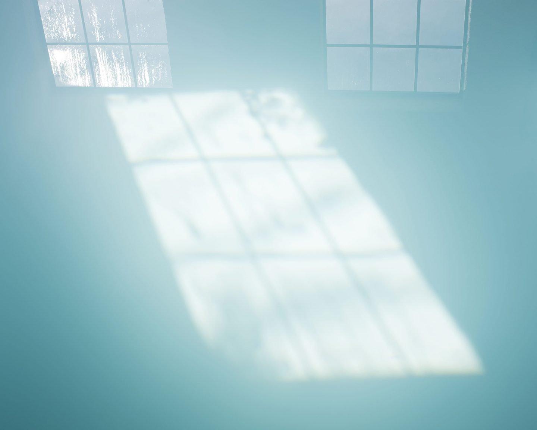 IGNANT-Photography-JasmineClarke-3
