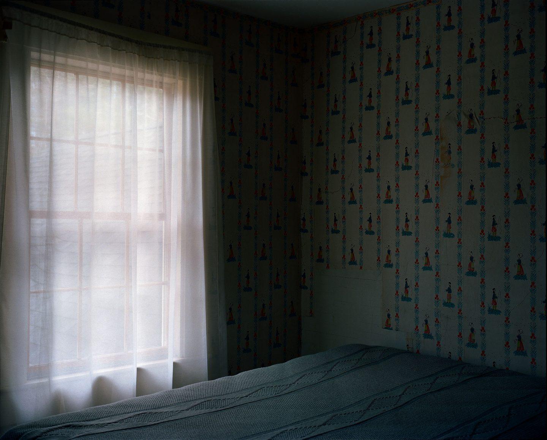 IGNANT-Photography-JasmineClarke-4