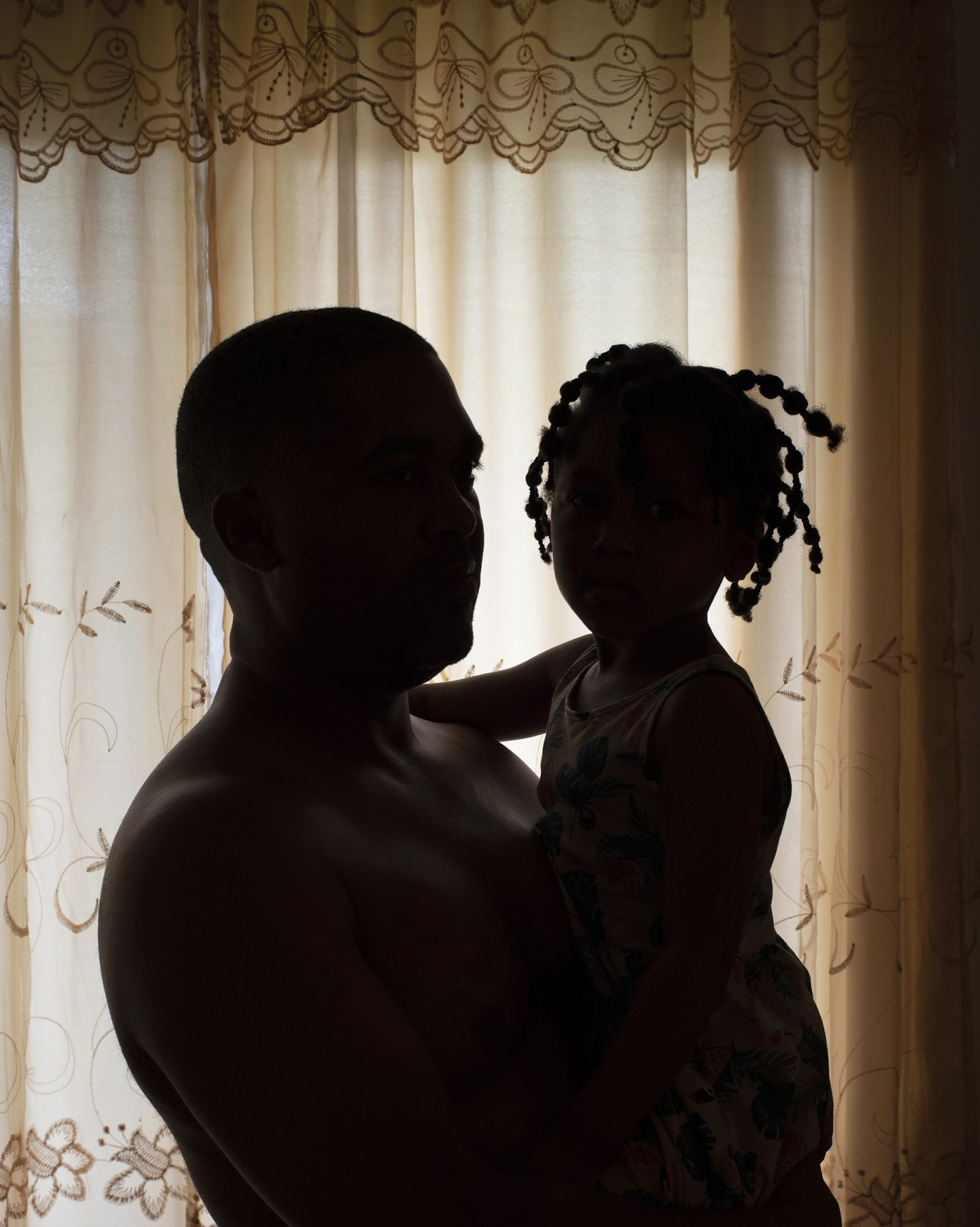 IGNANT-Photography-JasmineClarke-8