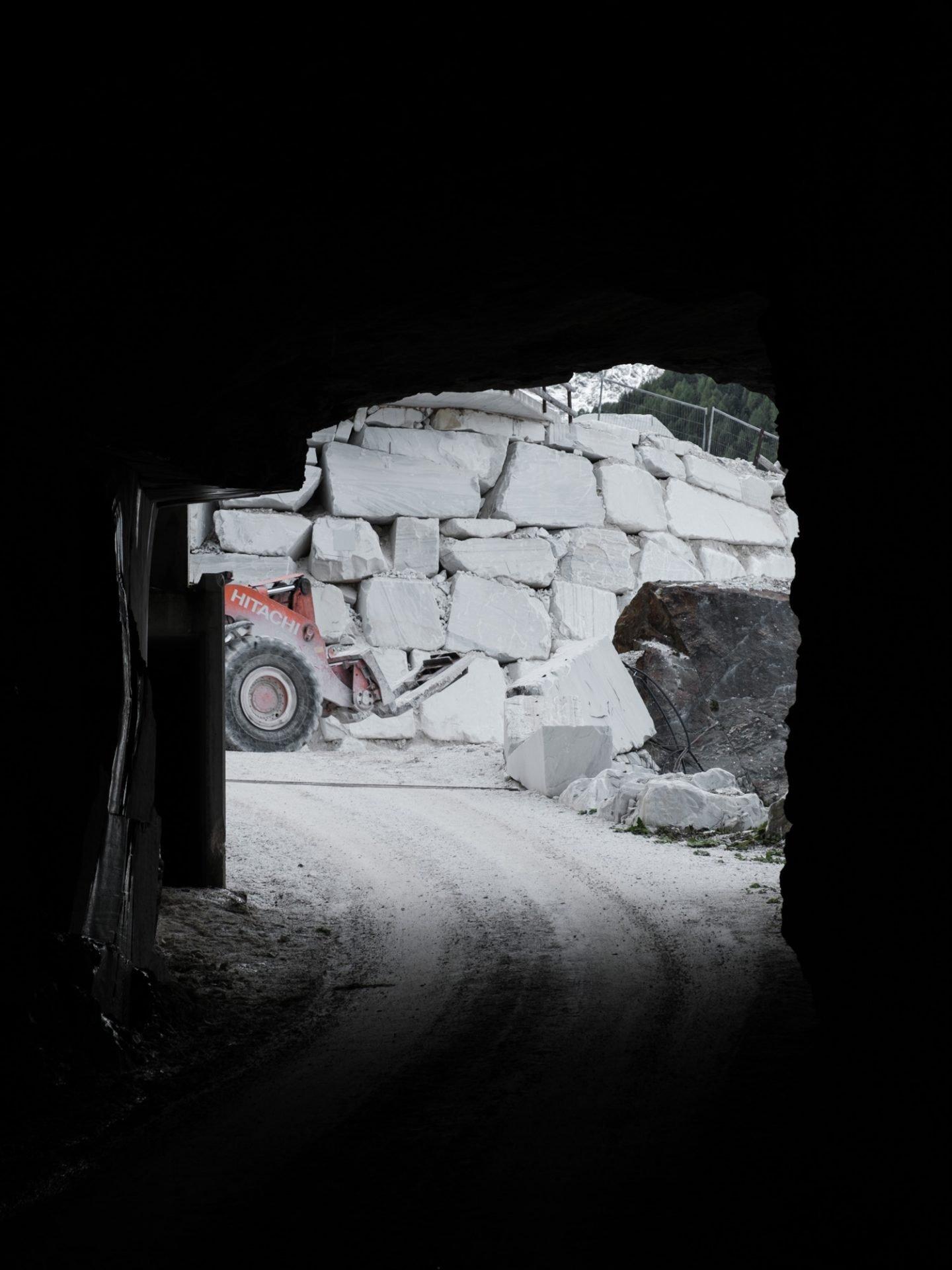 Laaser-Marmor-Marble-IGNANT-9513