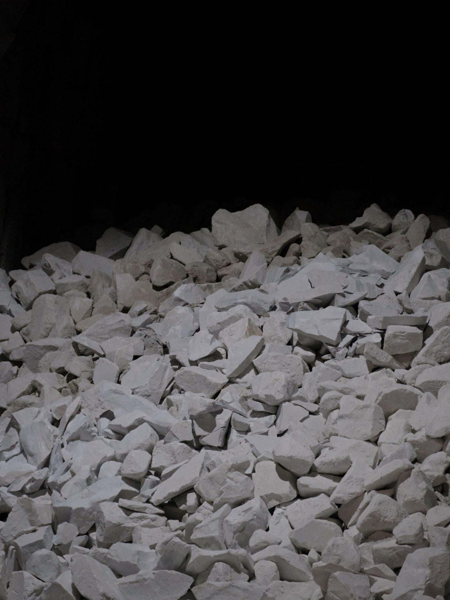 Laaser-Marmor-Marble-IGNANT-9559