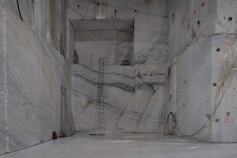 Laaser-Marmor-Marble-IGNANT-9582