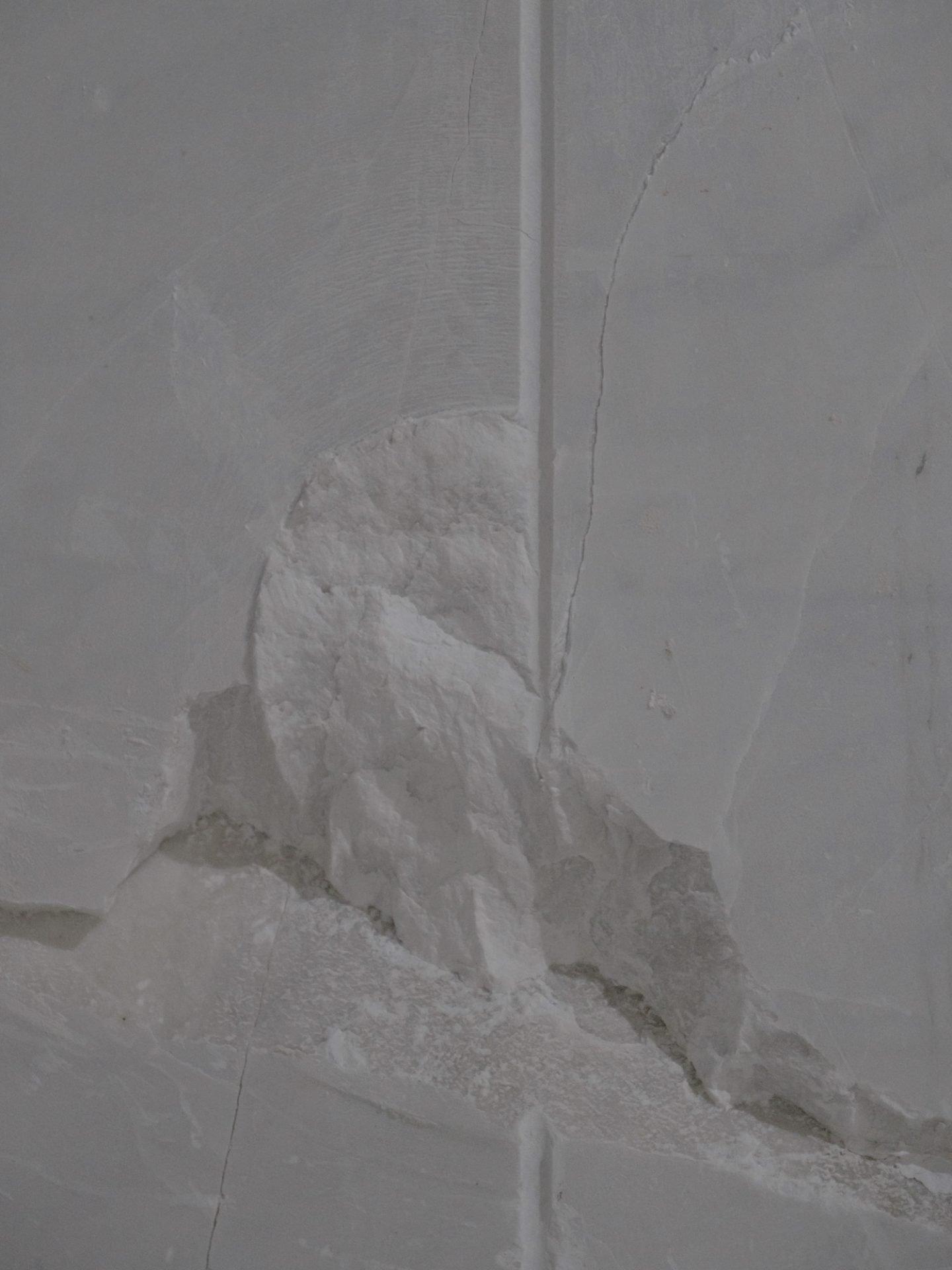 Laaser-Marmor-Marble-IGNANT-9593
