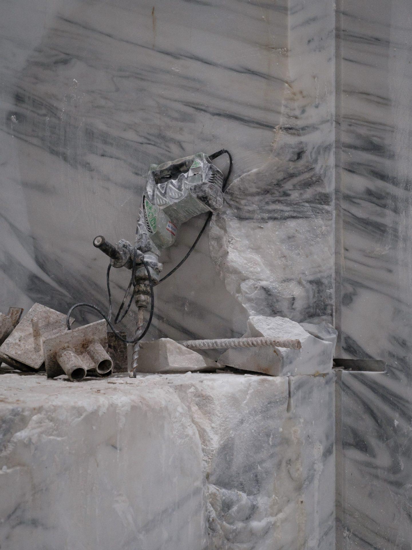 Laaser-Marmor-Marble-IGNANT-9607
