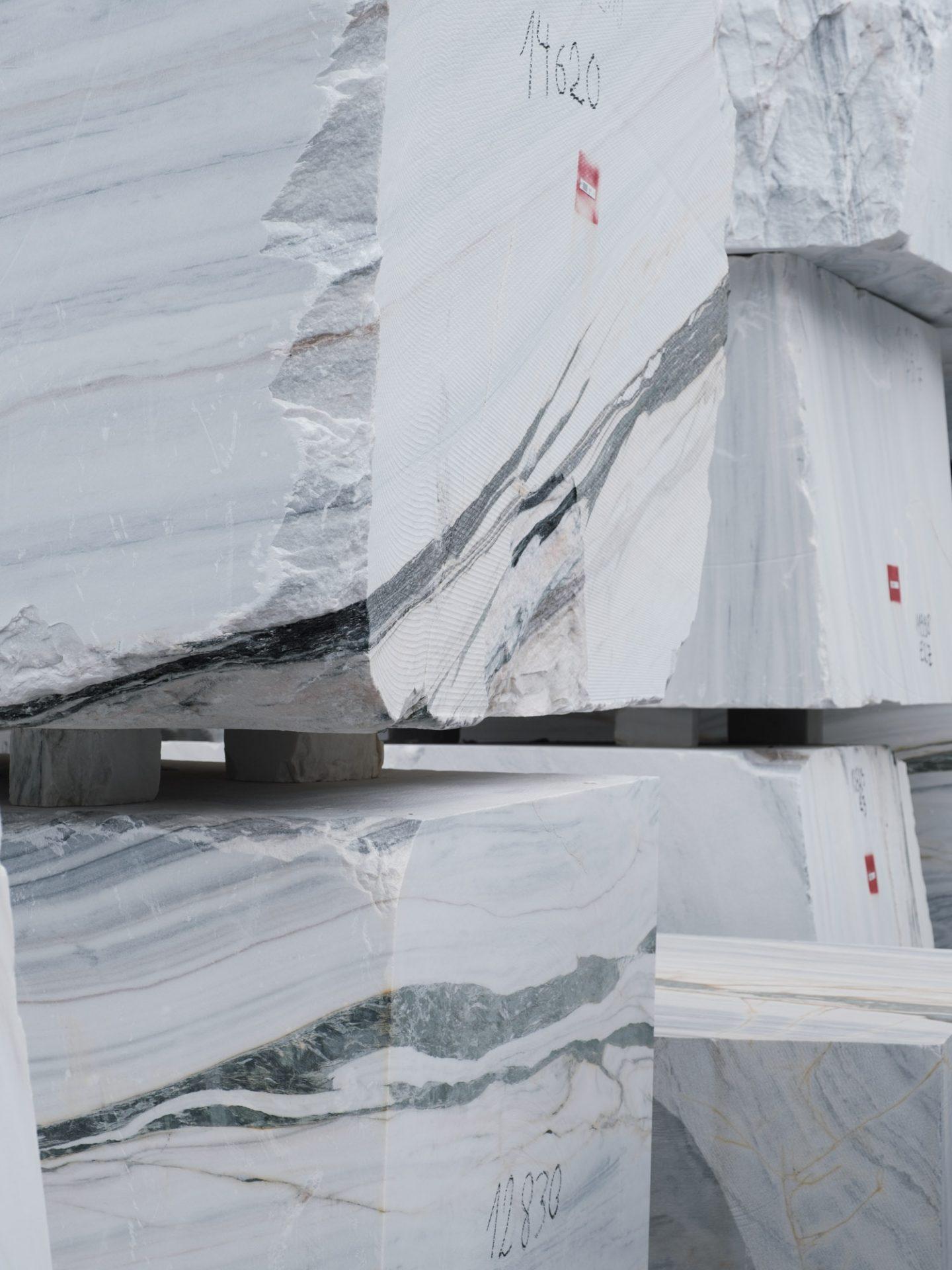 Laaser-Marmor-Marble-IGNANT-9640