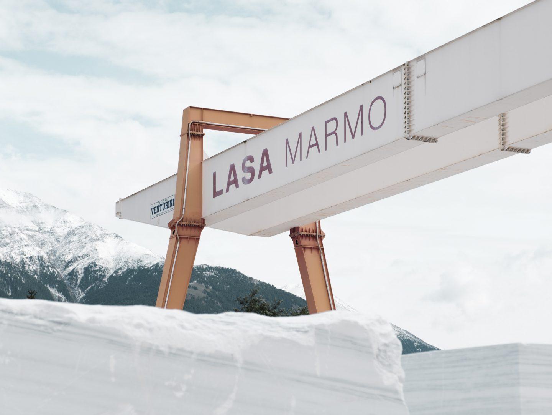 Laaser-Marmor-Marble-IGNANT-9655
