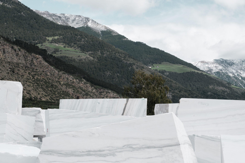 Laaser-Marmor-Marble-IGNANT-9702