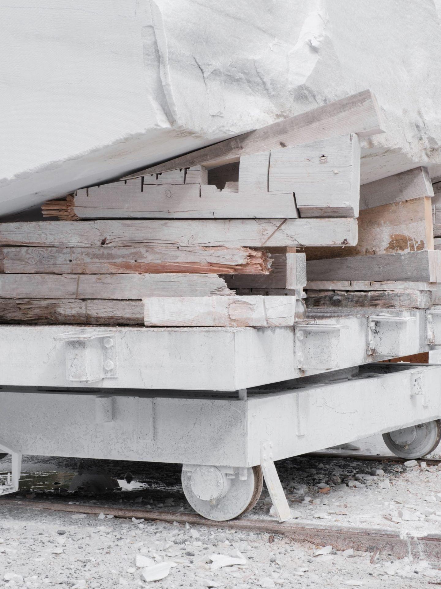 Laaser-Marmor-Marble-IGNANT-9728