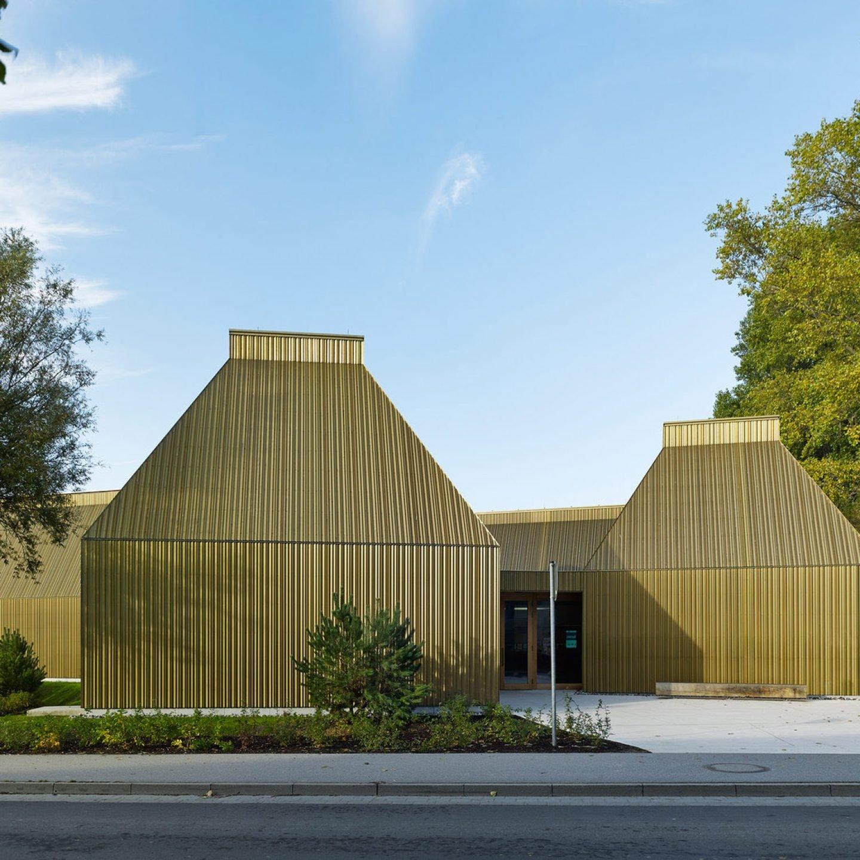 IGNANT-Architecture-Kunstmuseum-Ahrenshoop-Mueller-2