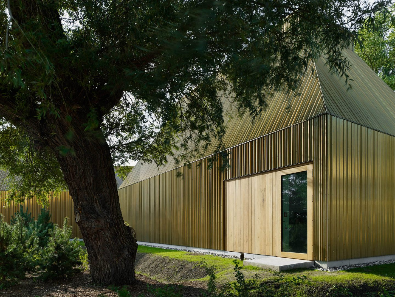 IGNANT-Architecture-Kunstmuseum-Ahrenshoop-Mueller-3