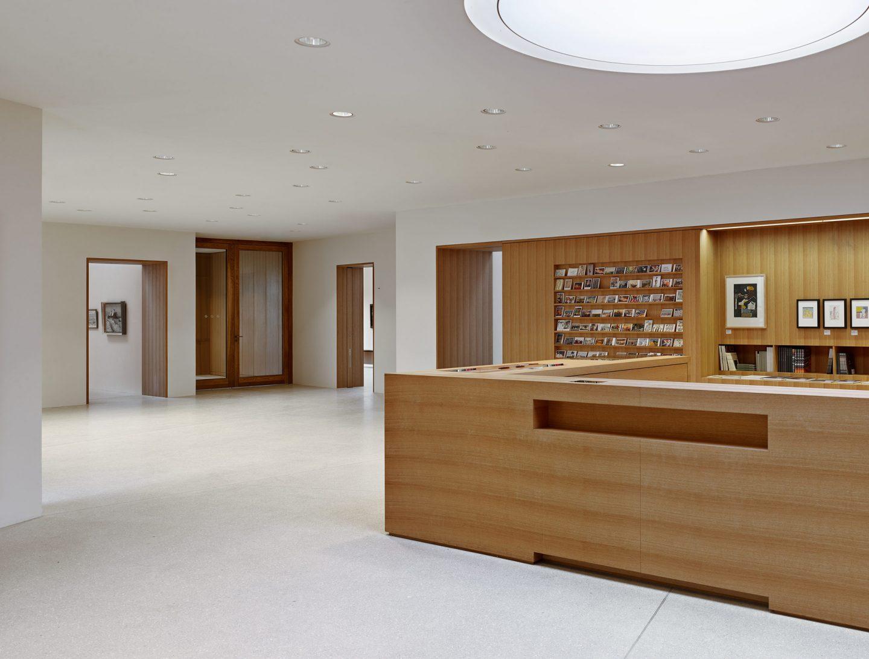 IGNANT-Architecture-Kunstmuseum-Ahrenshoop-Mueller-4