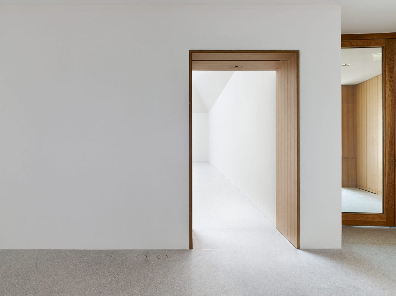 IGNANT-Architecture-Kunstmuseum-Ahrenshoop-Mueller-5