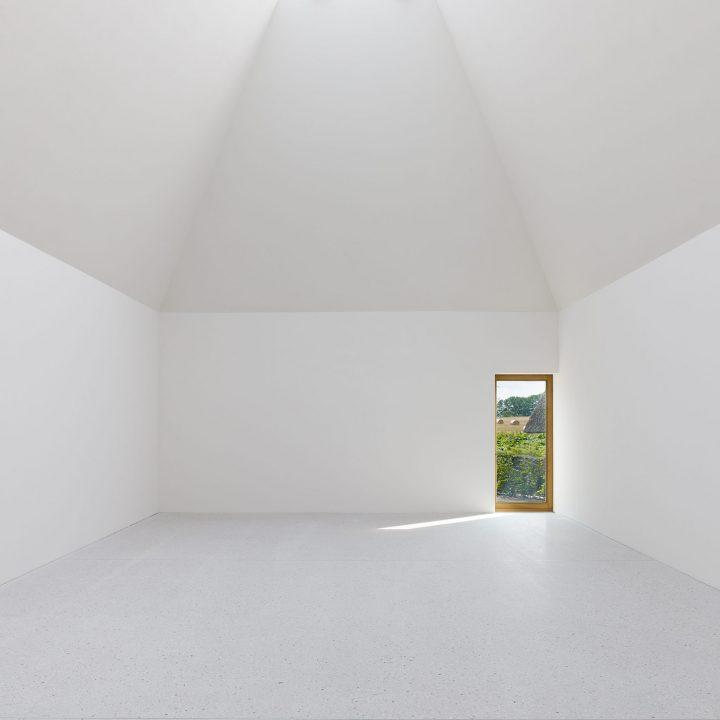 IGNANT-Architecture-Kunstmuseum-Ahrenshoop-Mueller-6
